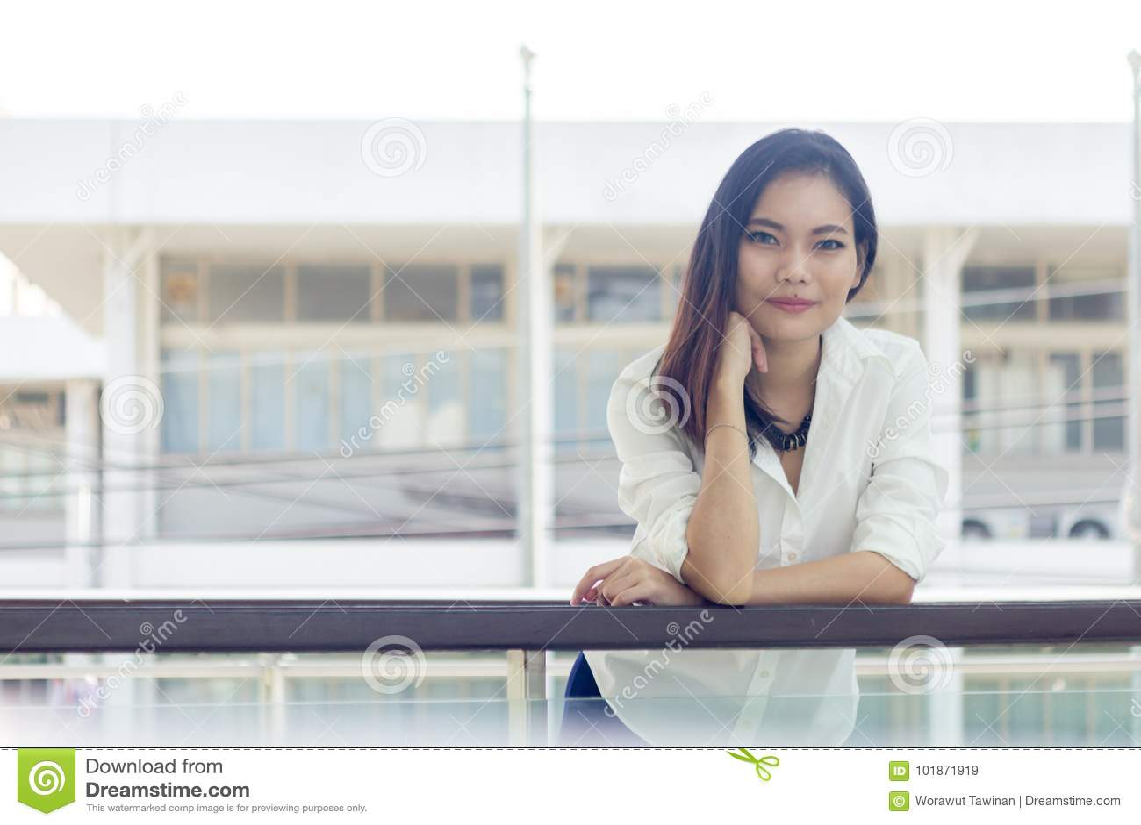 Mensen, Aziatische vrouwen,