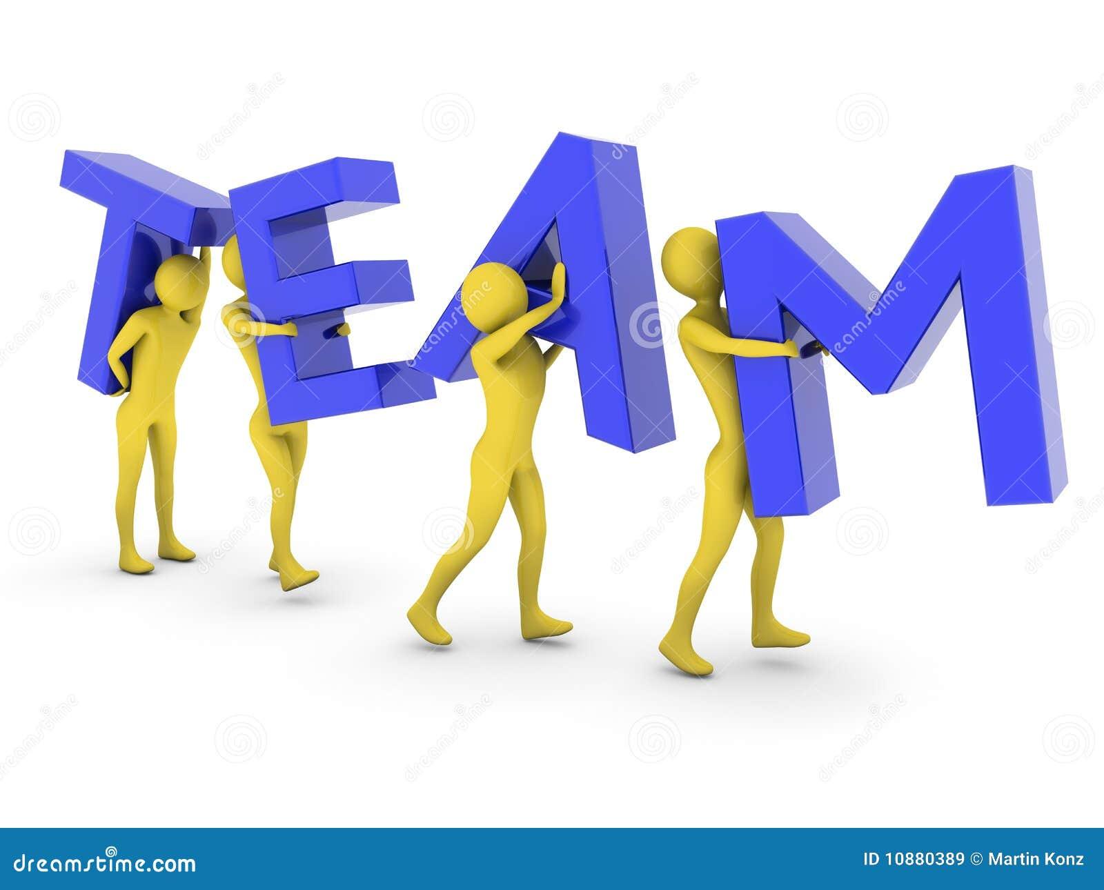 Team Building Invitation as Unique Style To Create Best Invitation Ideas