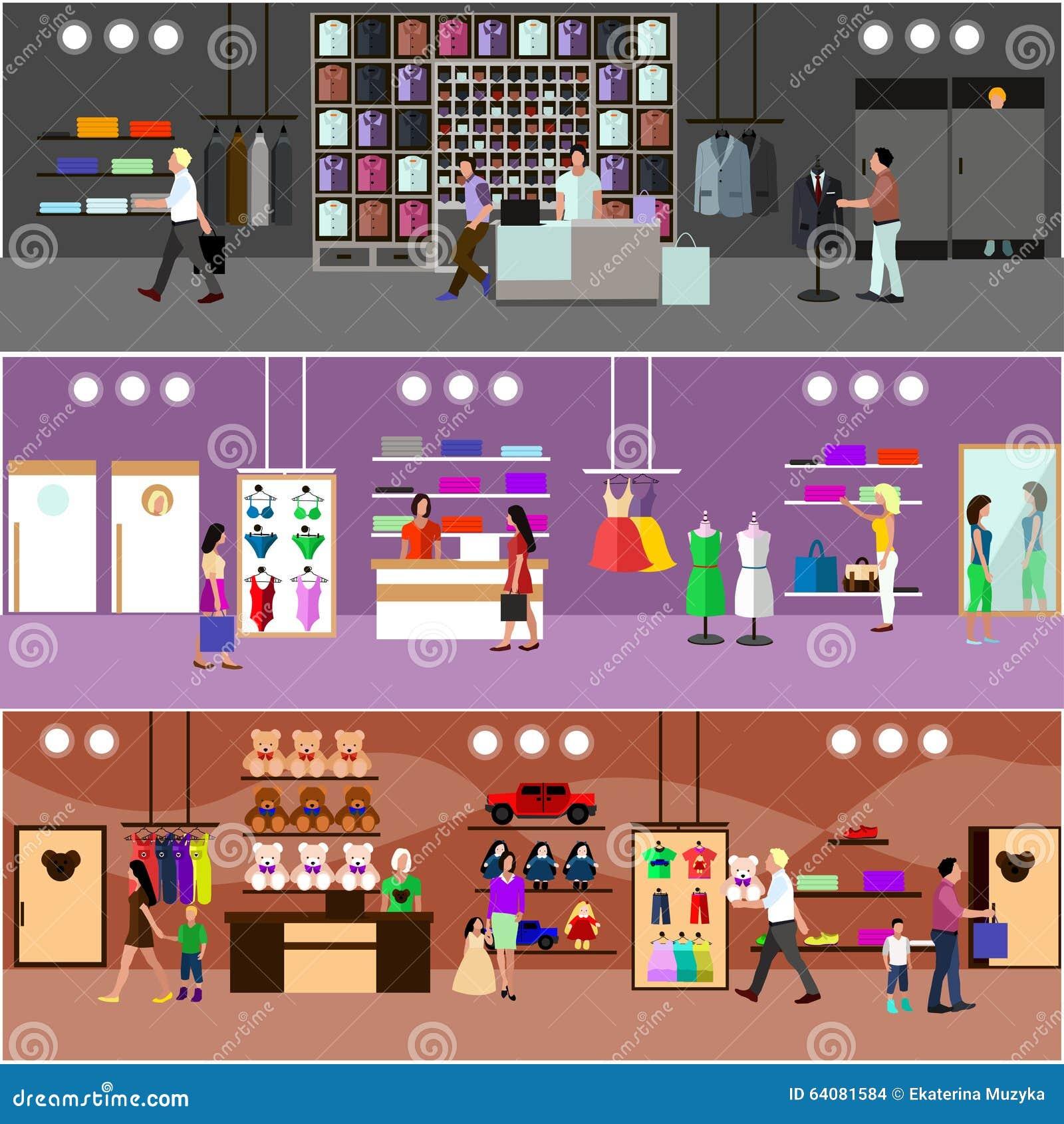 Meest recente mobiele opslag inspirerende idee n ontwerp met foto 39 s en voorbeelden - Studio opslag ...