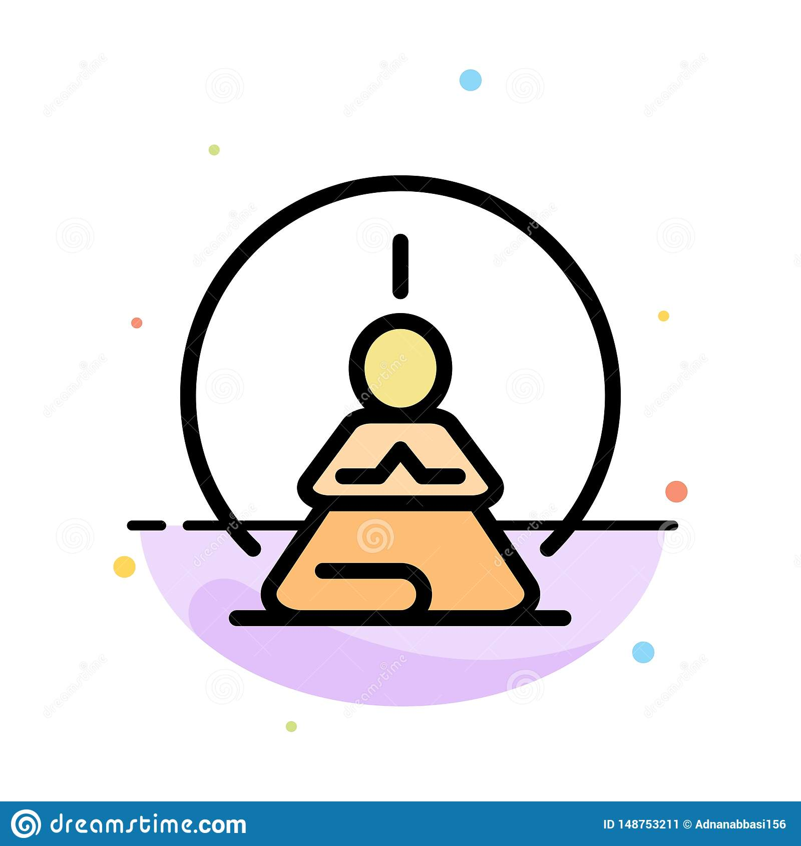 Mental Concentration, Concentration, Meditation, Mental ...