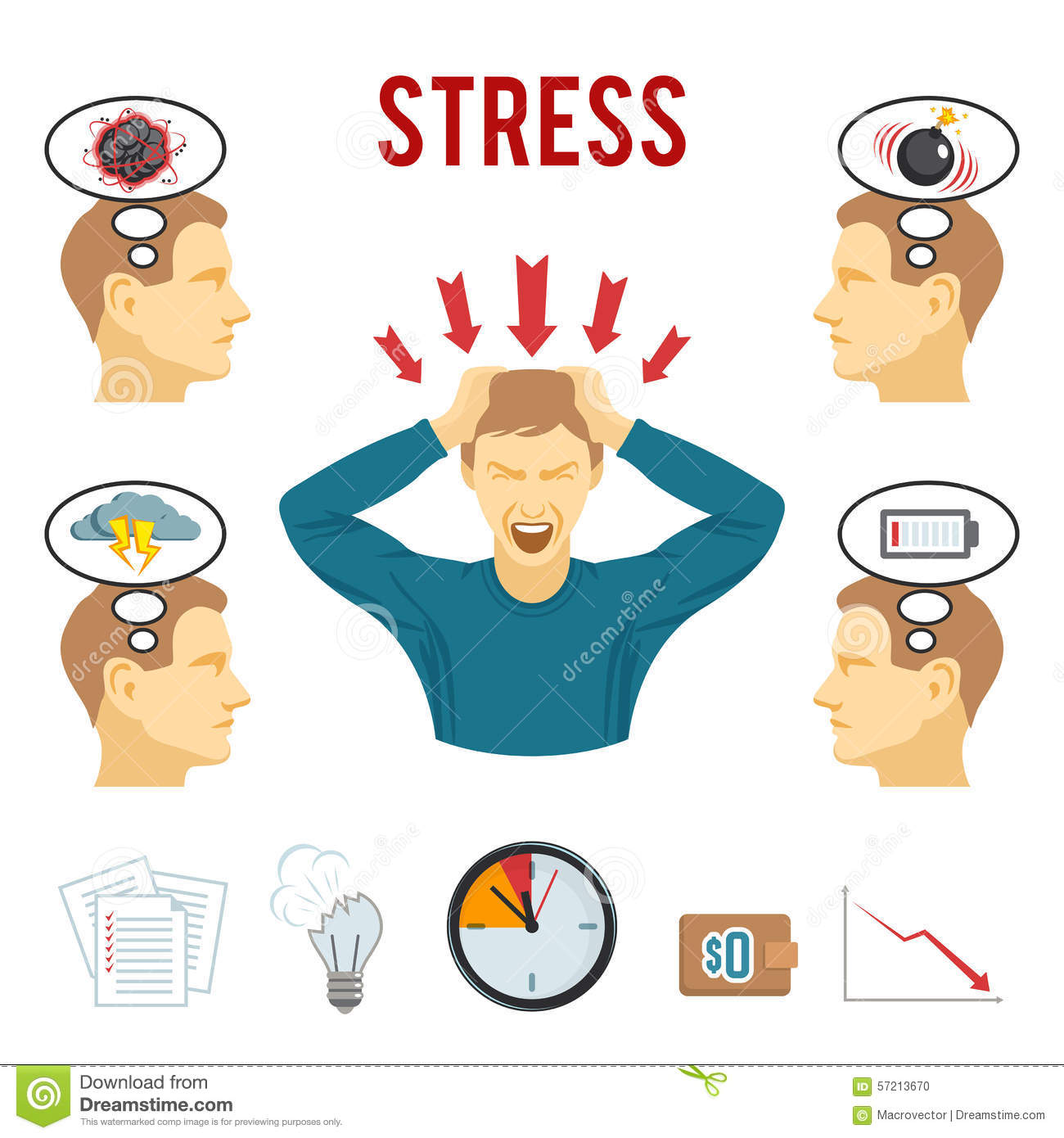 mental-disorder-stress-icons-set-health-disorders-work-related-anxiety-depression-symptoms-abstract-isolated-vector-57213670.jpg