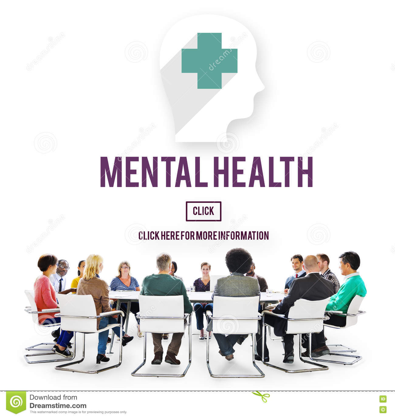 psychopharmacology medicine and mental health Psychology and mental health psychology and mental health  sep 28, 2018 to sep 29, 2018 coaching in leadership and healthcare  essential psychopharmacology 2019: from neuroscience to.