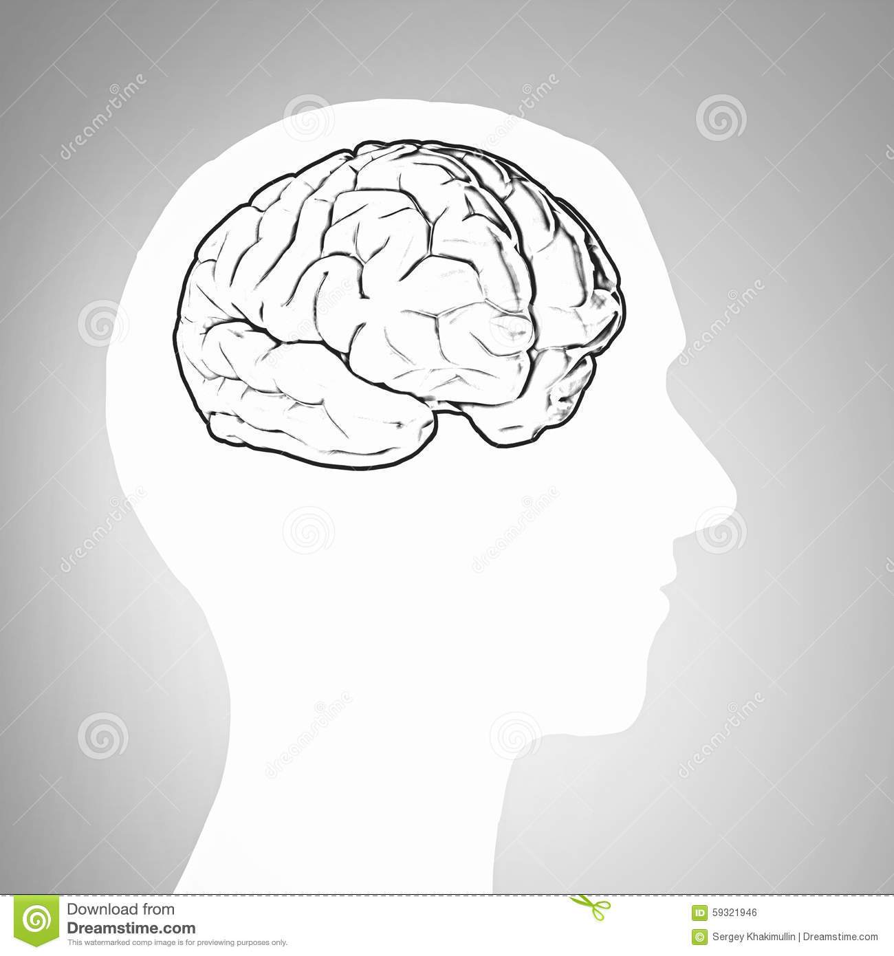 Mental health stock photo. Image of psychology, people ...