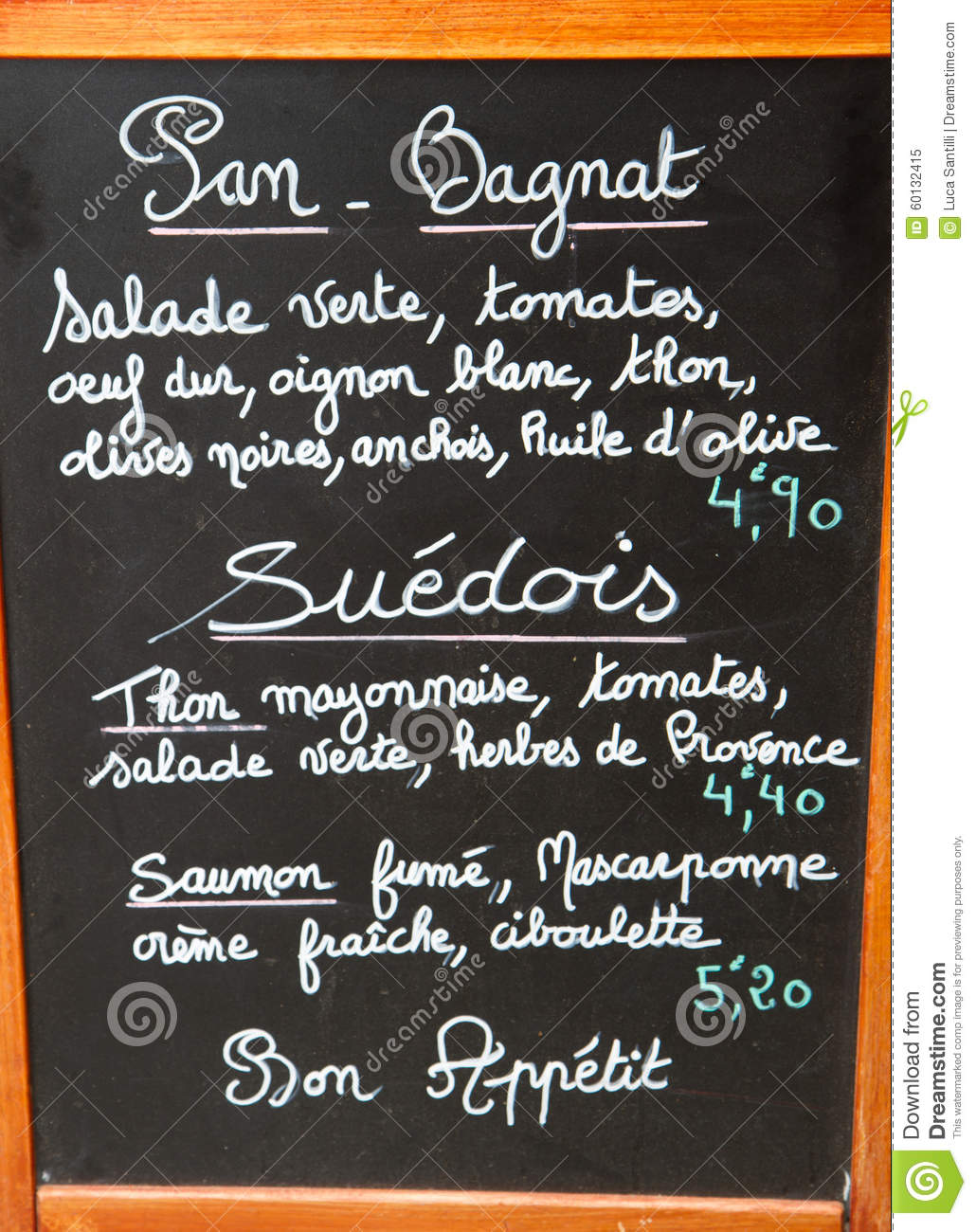 Times and Dates in Spanish