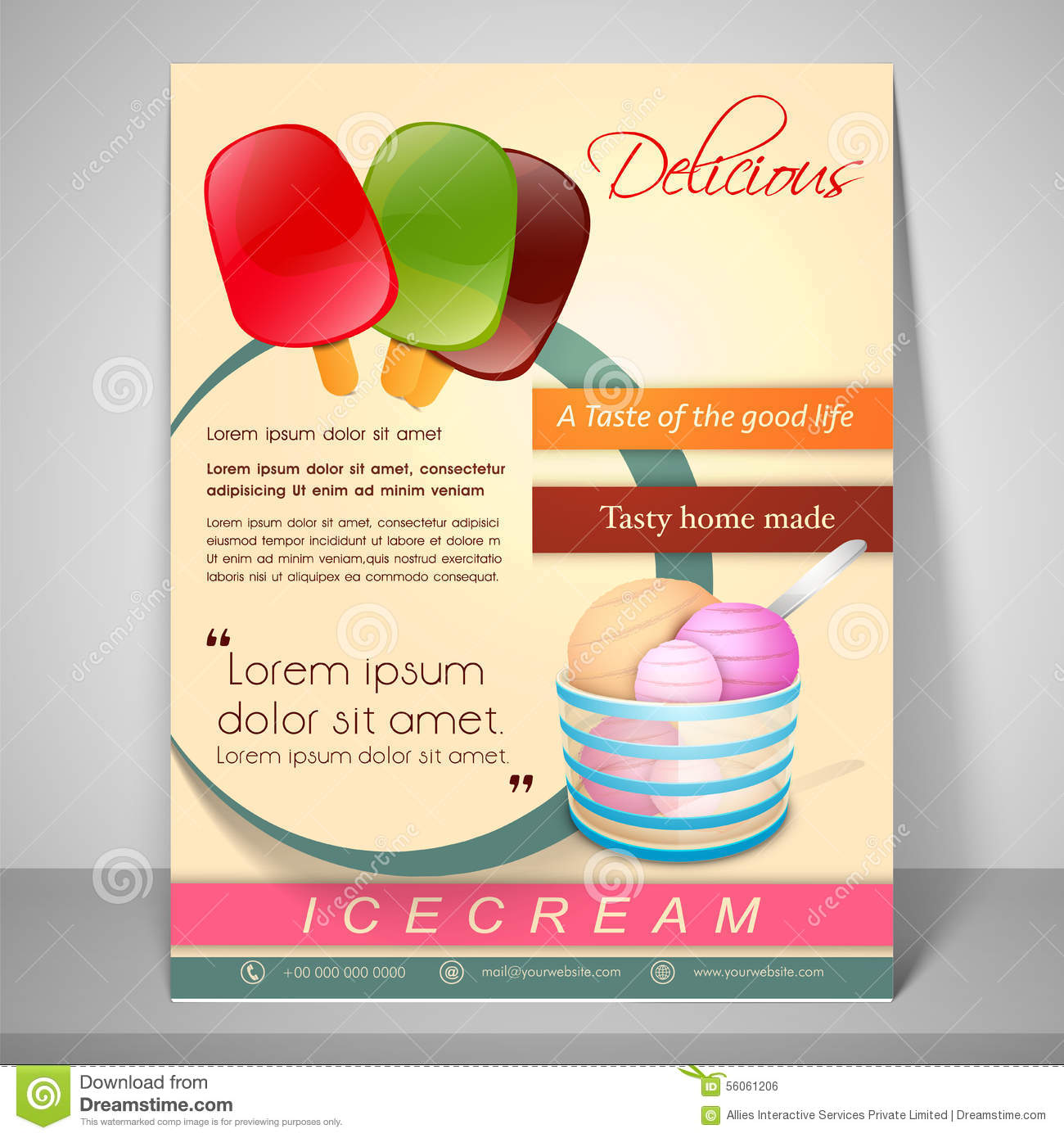To acquire Menu stylish bar design picture trends