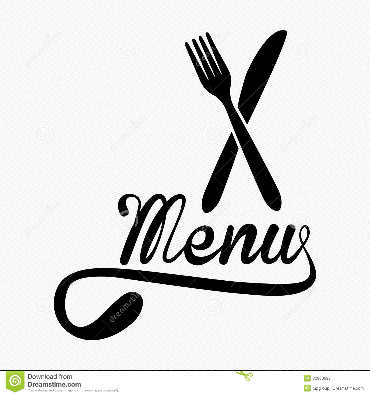 menu design royalty free stock photography image 32980997 pizza clip art free images coloring pages pizza clip art free images