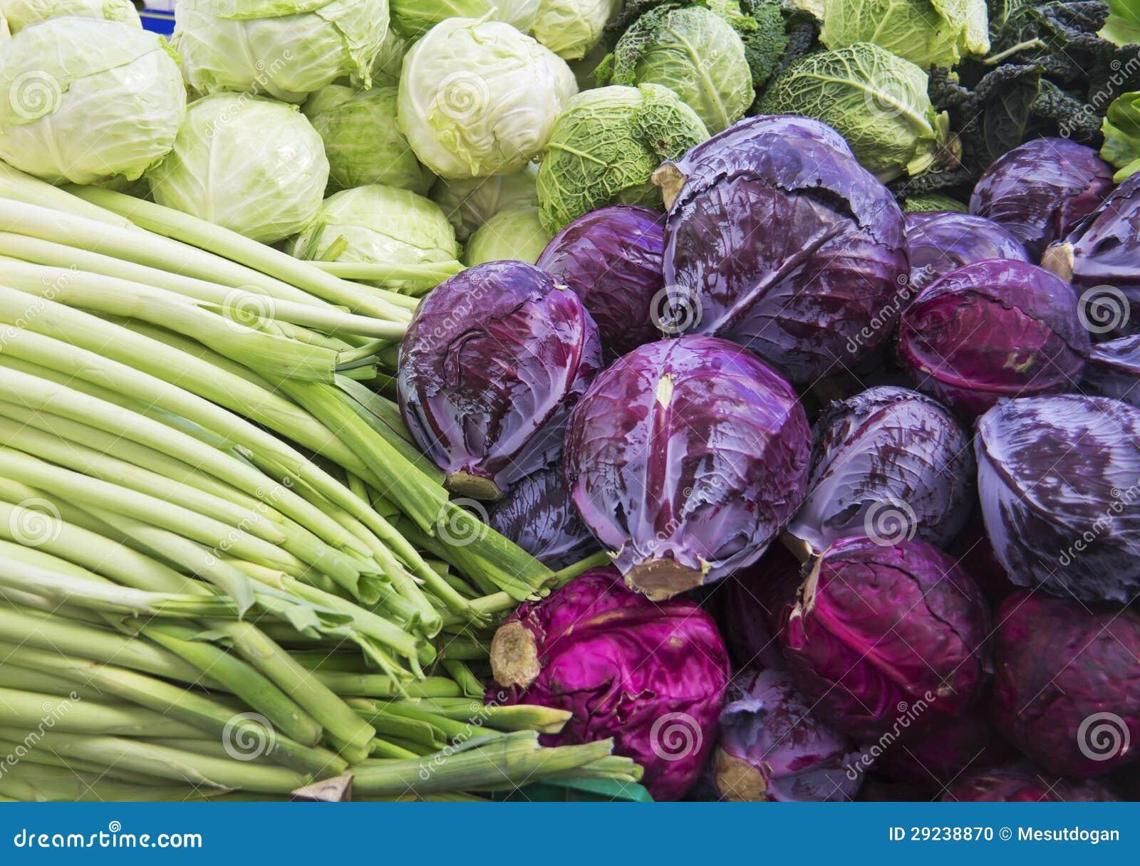 Download Mercado foto de stock. Imagem de cultivar, saudável, coma - 29238870