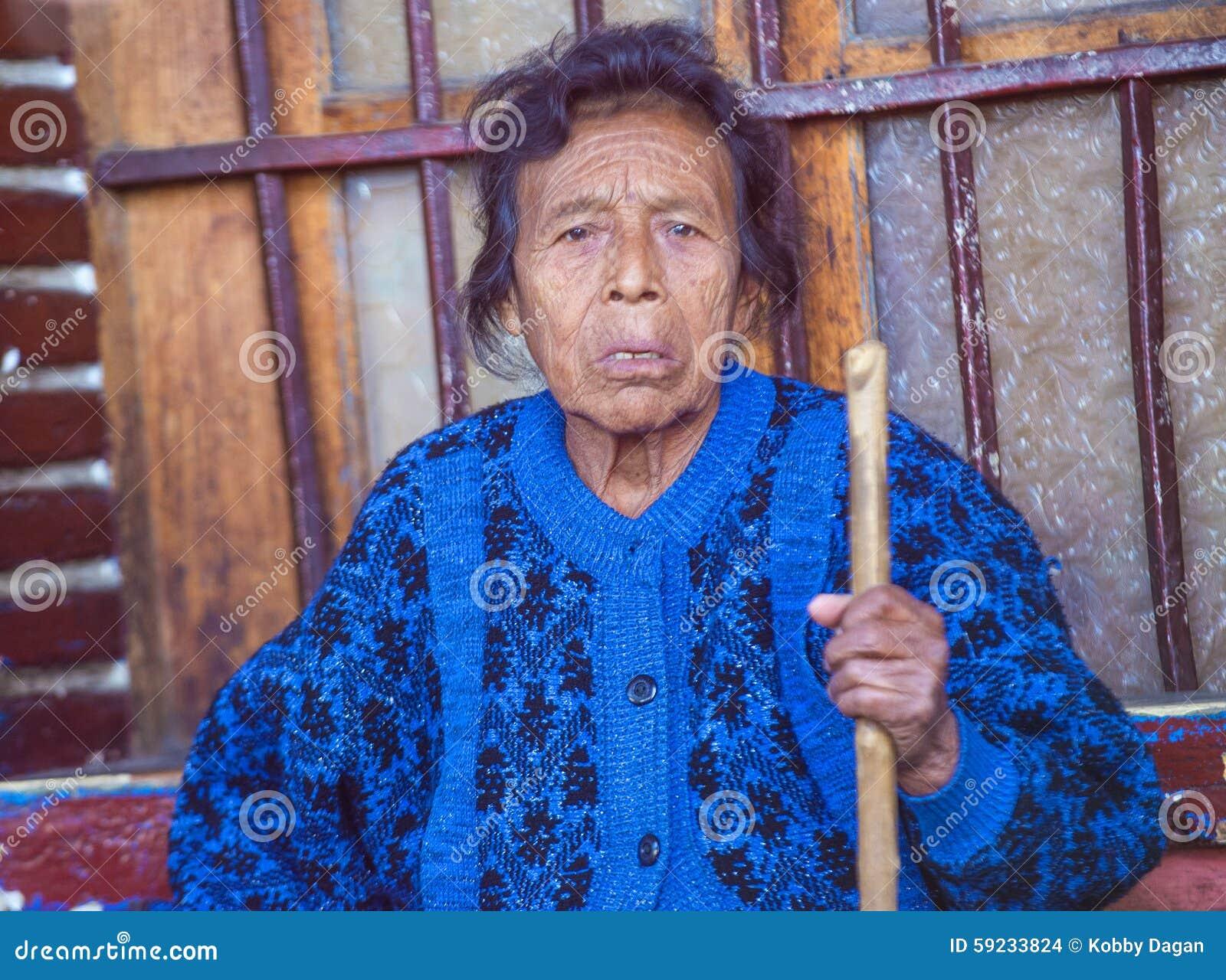 Download Mercado De Chichicastenango Imagen de archivo editorial - Imagen de guatemala, naturalness: 59233824