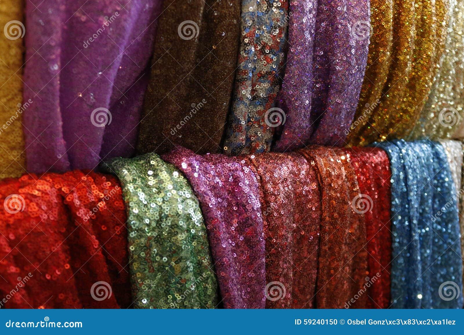 Download Mercado indio de la ropa foto de archivo. Imagen de interior - 59240150