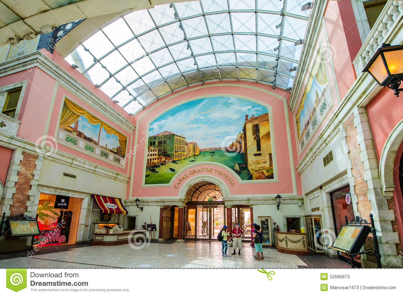 disadvantages of malls in residential areas In shopping mall we also can go to a food court there are a lots of fast food restaurants or cafés shopping centres have a more advantages or disadvantages.