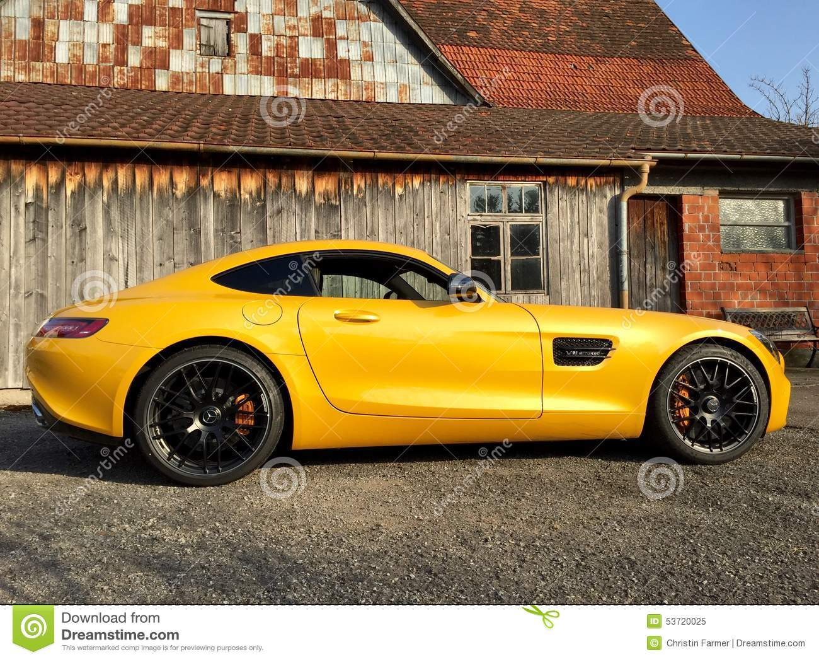 Used Cars For Sale Stuttgart Germany