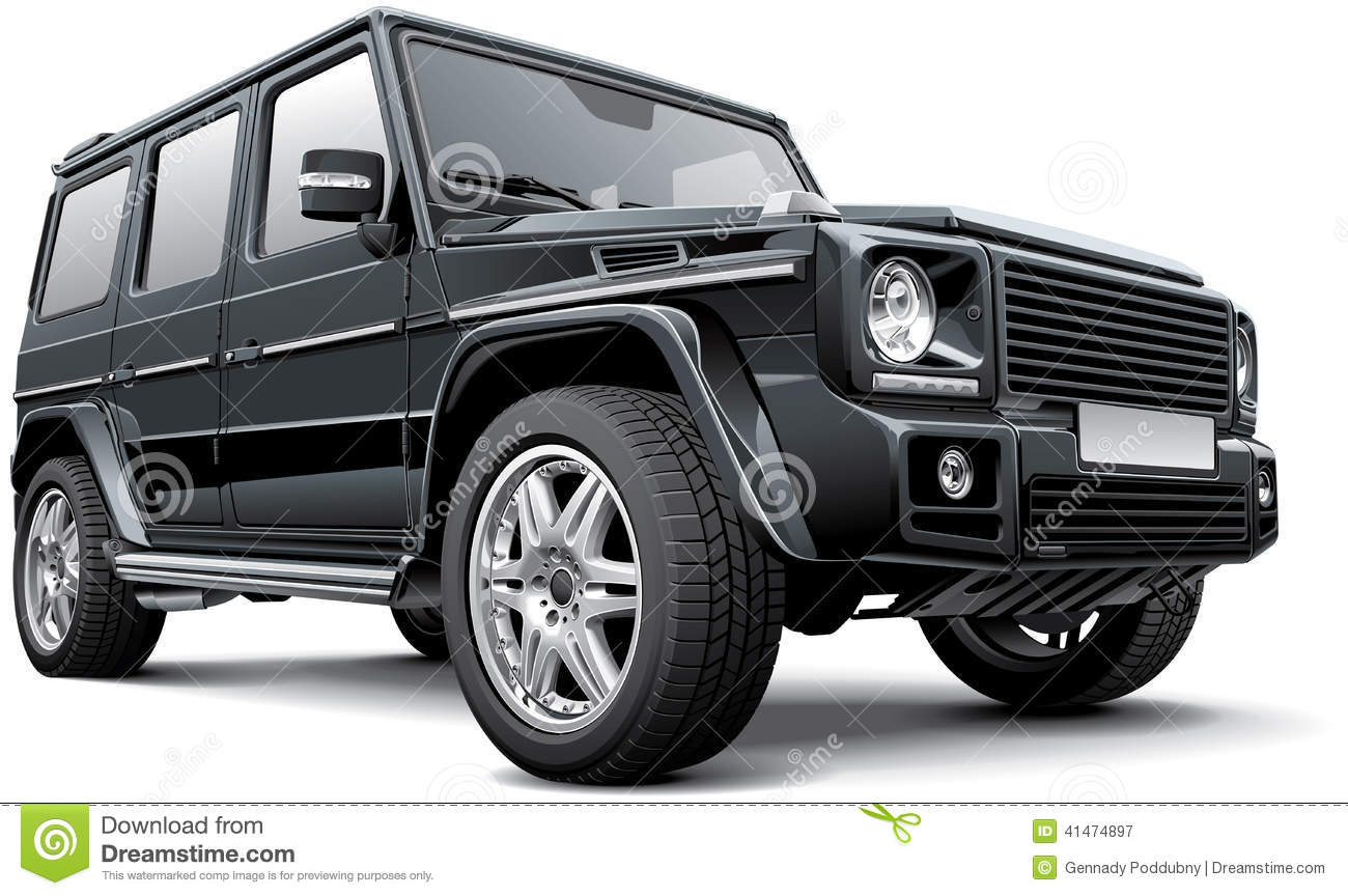 Mercedes benz g class by brabus editorial photography for Mercedes benz g class brabus