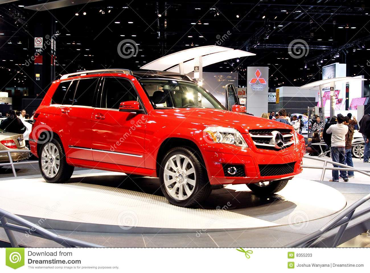 auto listings gl site mercedes direct full benz trade