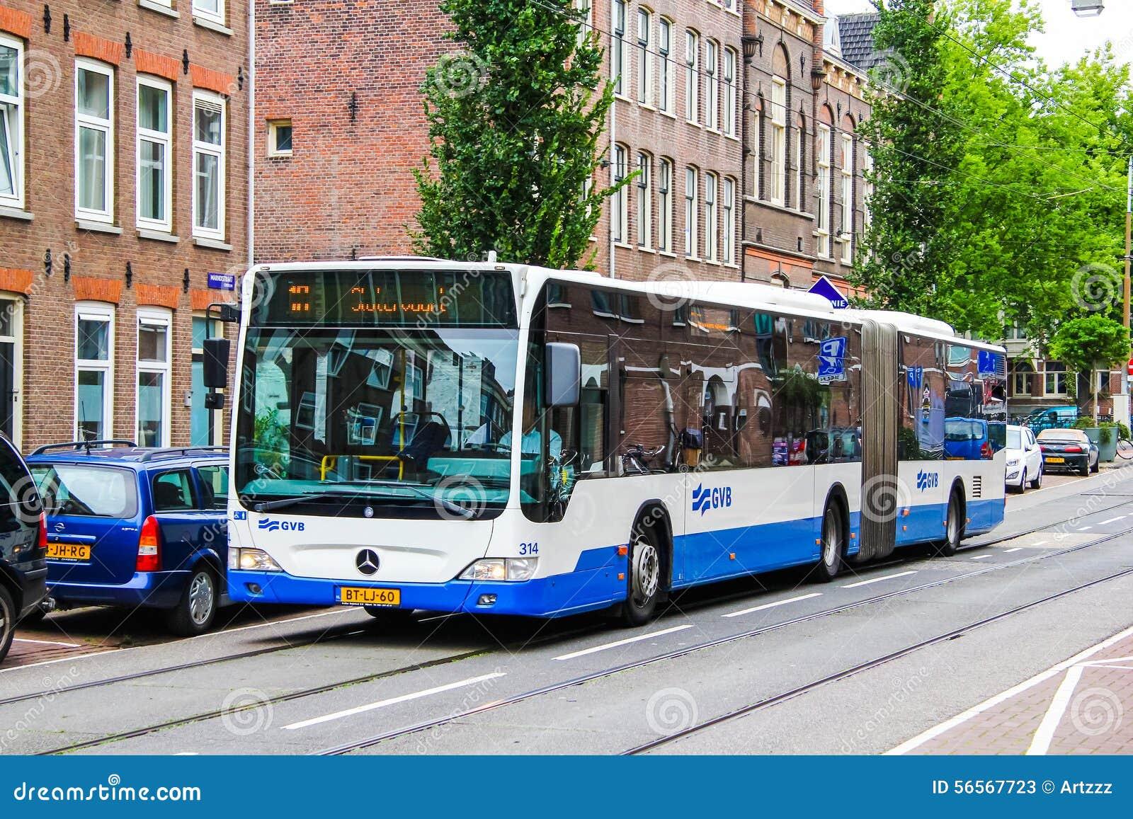 Download Mercedes-Benz O530 Citaro Γ Εκδοτική Στοκ Εικόνες - εικόνα από κλάδων, κυανός: 56567723