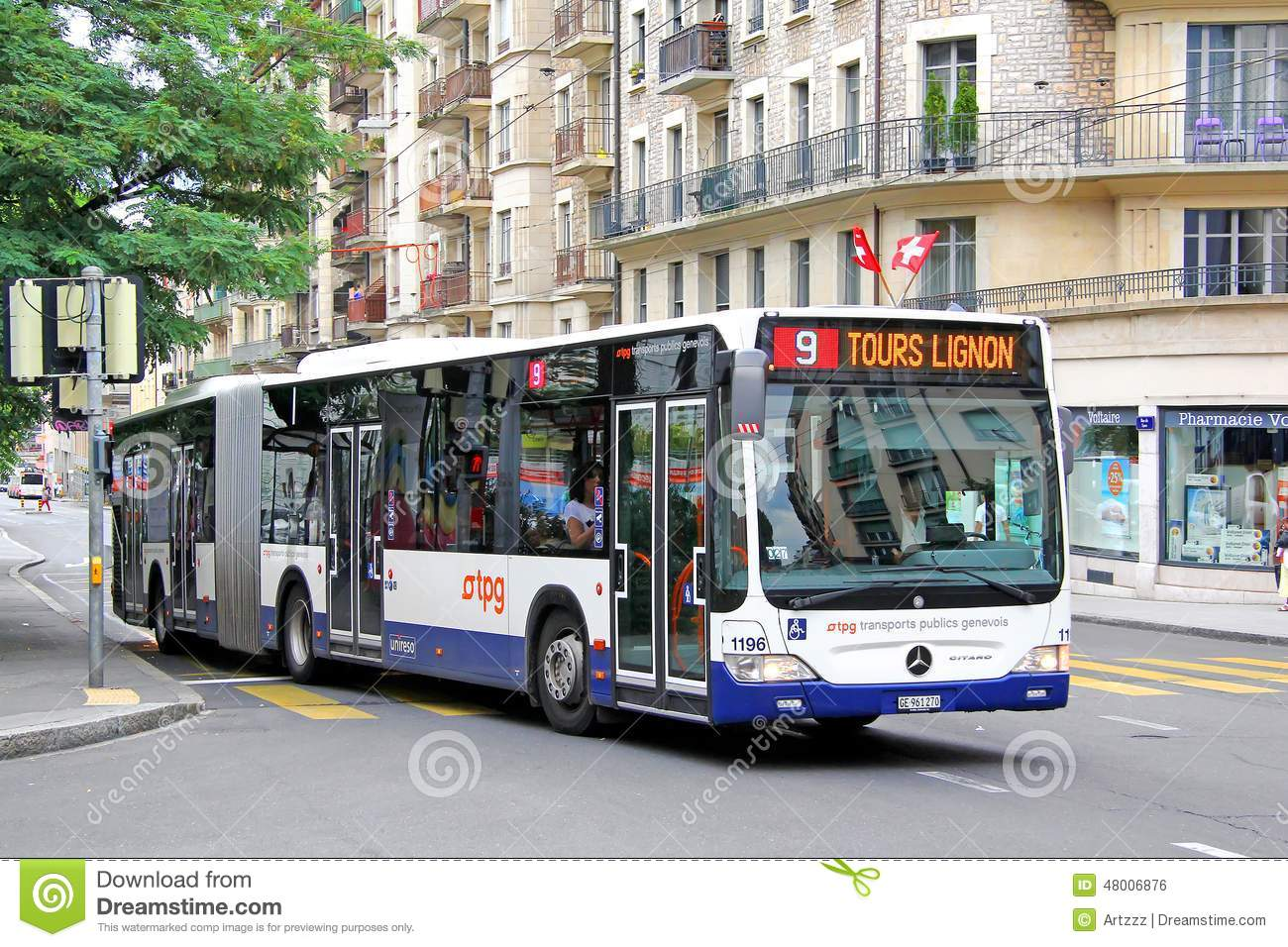 Mercedes benz o530 citaro g editorial photo image 48006876 for Mercedes benz atlantic city
