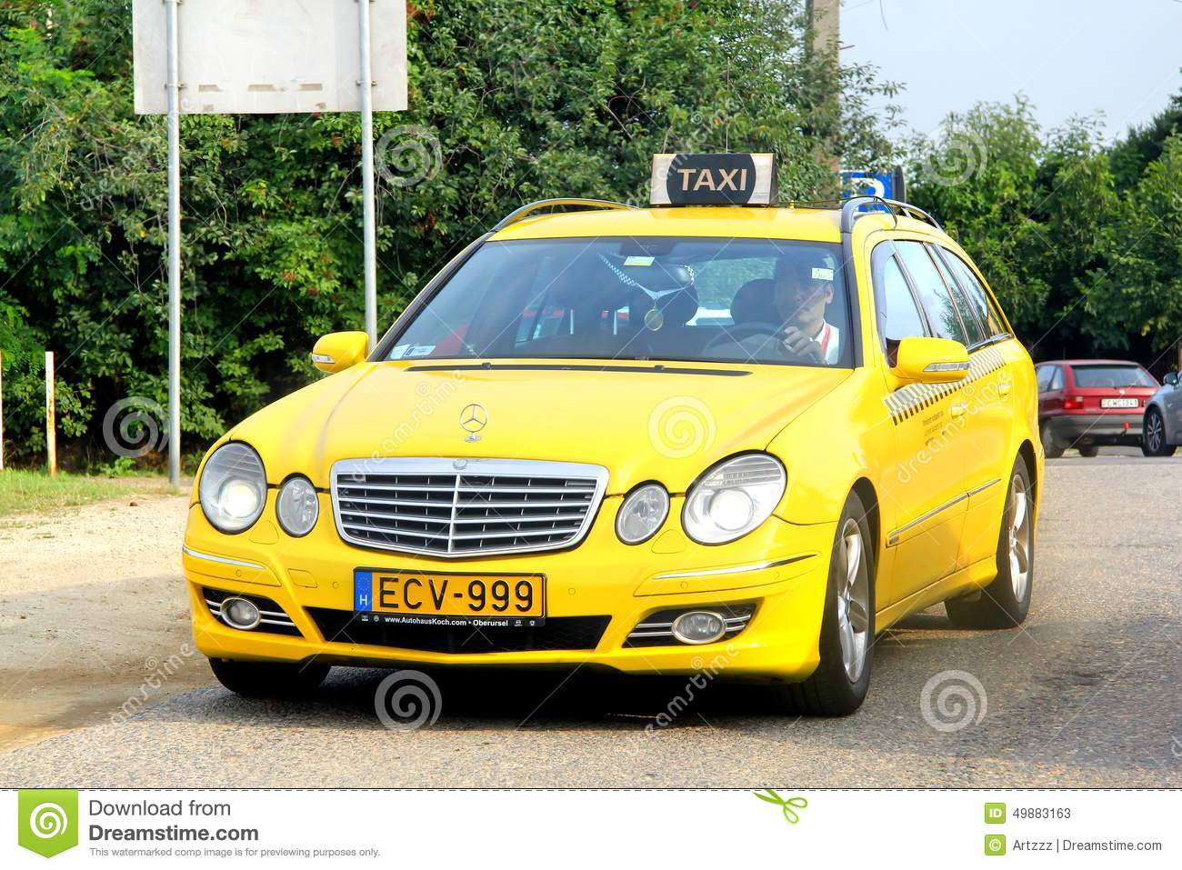 Why do some car designs look bad with bright flashy for Mercedes benz cleveland area