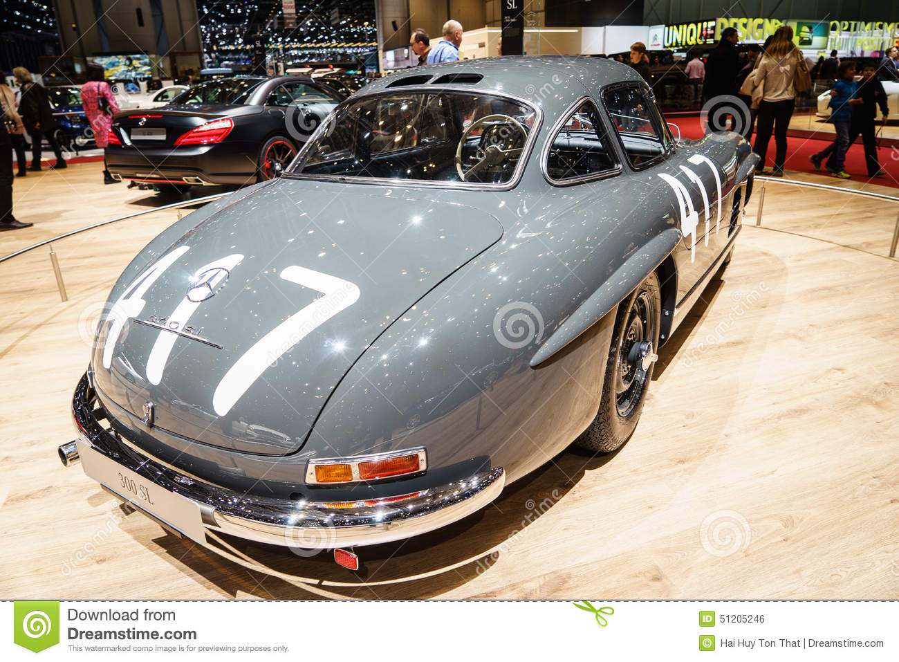 https://thumbs.dreamstime.com/z/mercedes-benz-sl-fitch-mille-miglia-motor-show-geneve-th-international-geneva-palexpo-switzerland-legendary-gullwing-51205246.jpg