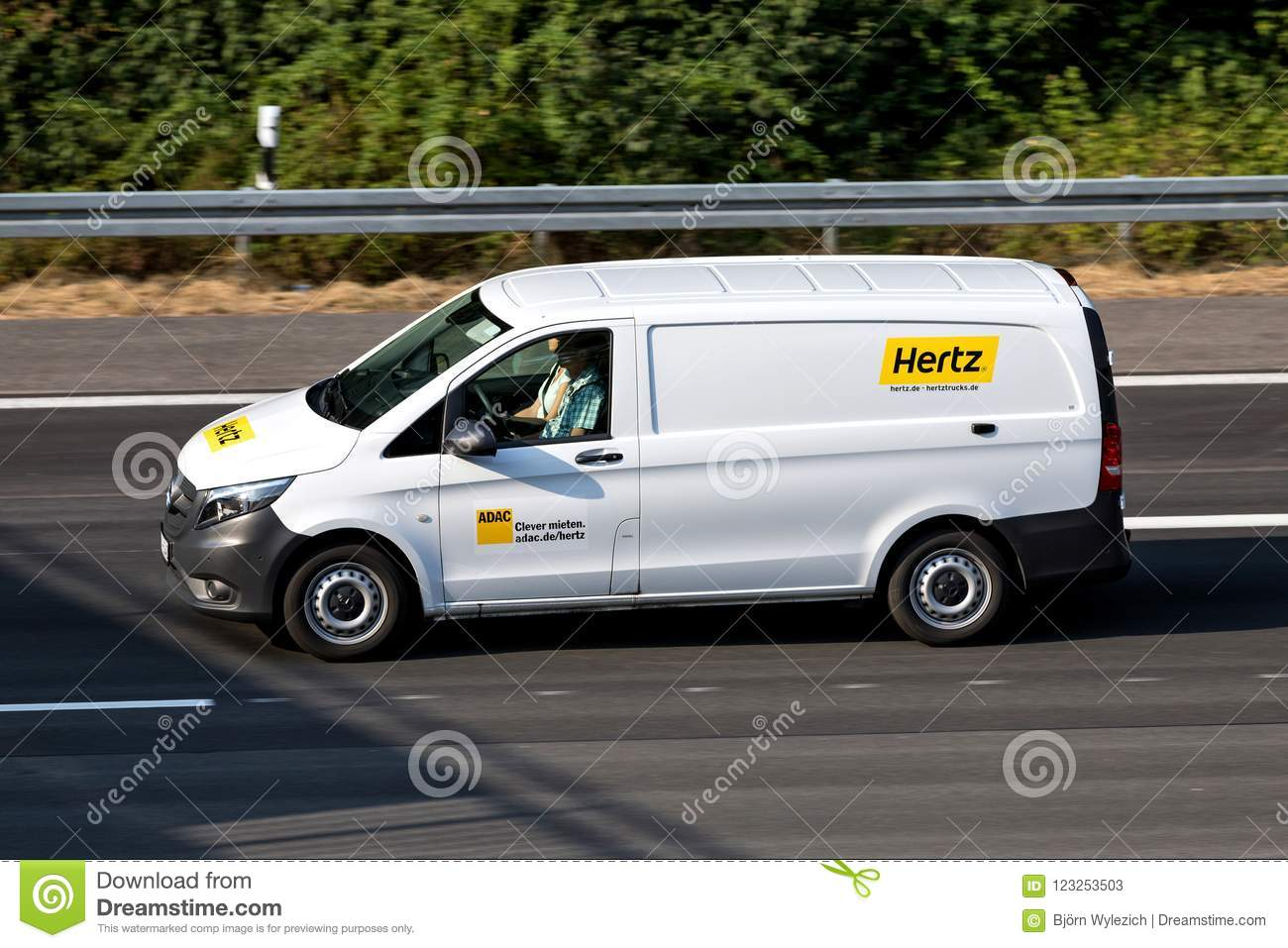 6e0a4275c0bb6f The Hertz Corporation is an American car rental company based in Estero