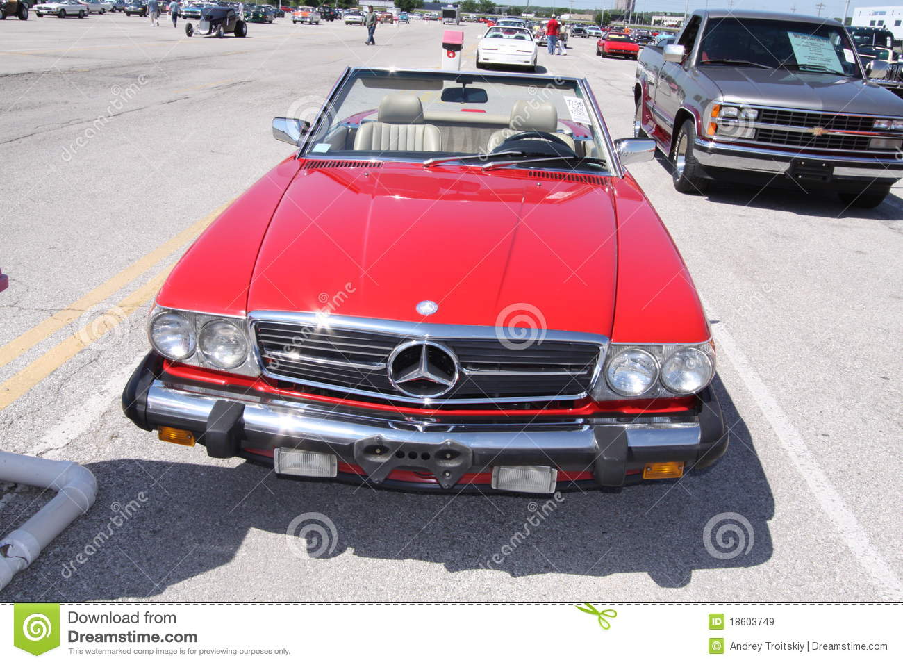 Mercedes convertible models old for Old mercedes benz models