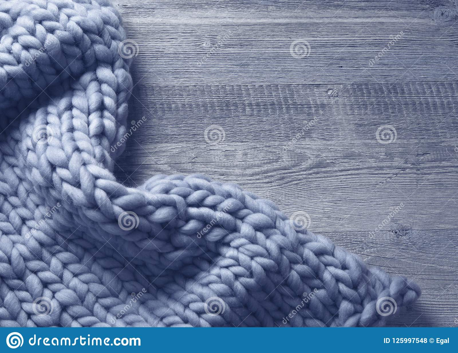 Download Merino wool blanket stock photo. Image of retro, merino - 125997548