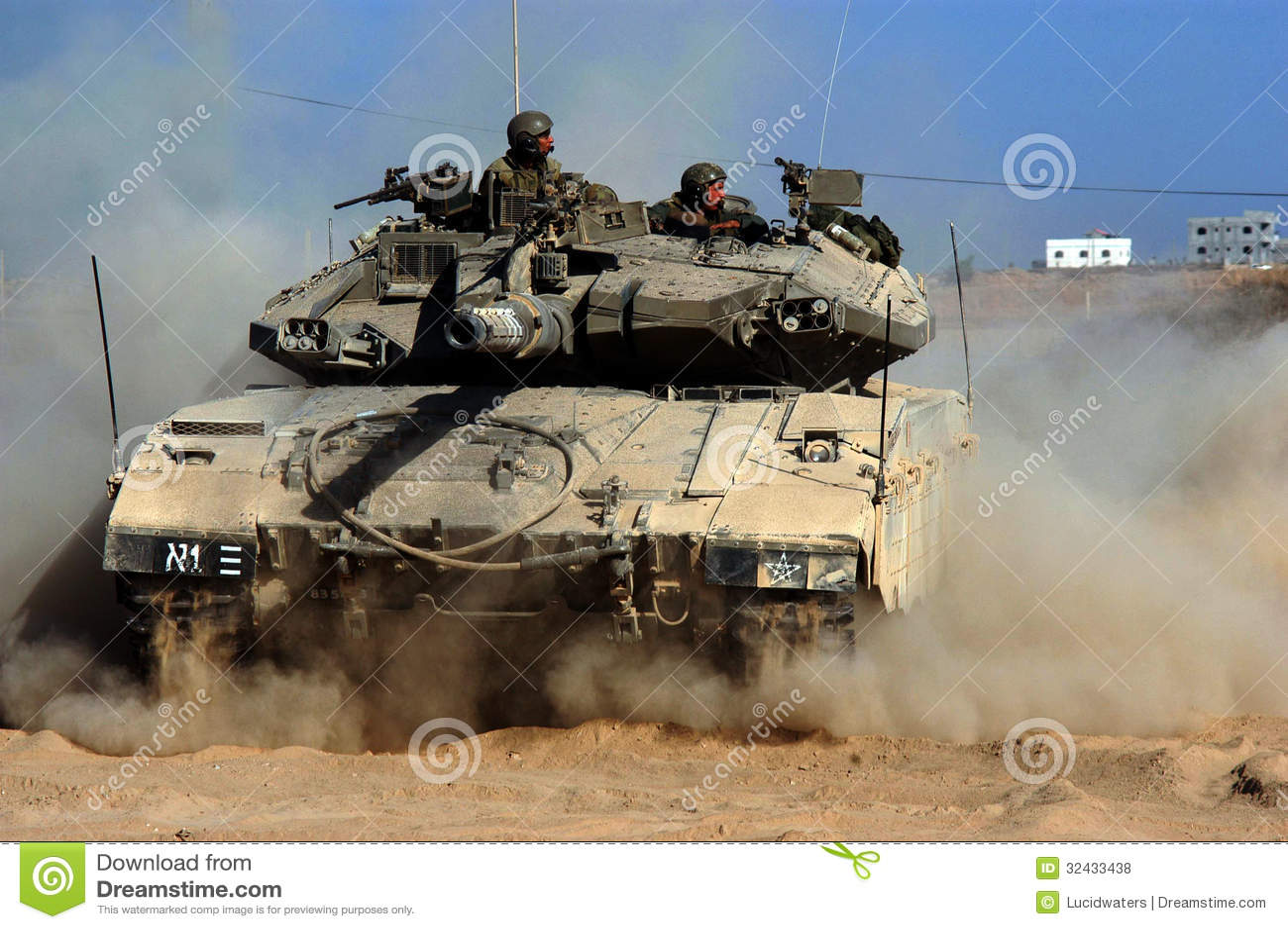 israel palestine conflict essays