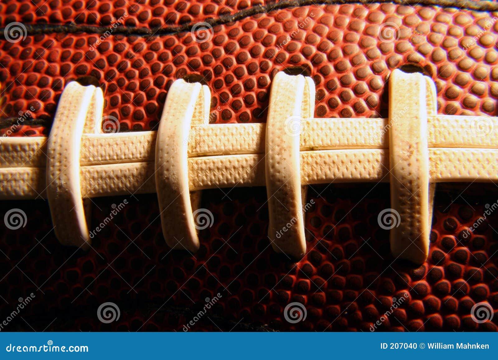 Merletti di gioco del calcio