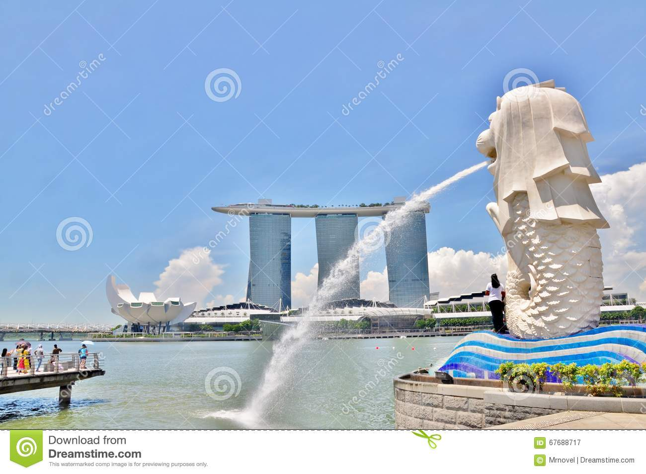 marketing of marina bay singapore Marina bay has been the biggest winner in the fast-paced development of this cosmopolitan city-state the whole marina bay area has undergone a transformation of epic proportions and is now the de facto centre of singapore for visitors.