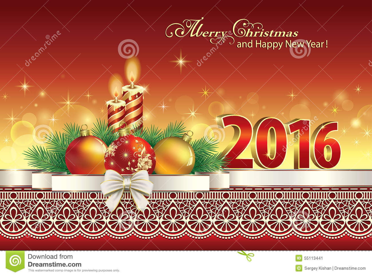 free christmas greeting card templates 2016 Best Template Design E6rzE9TI