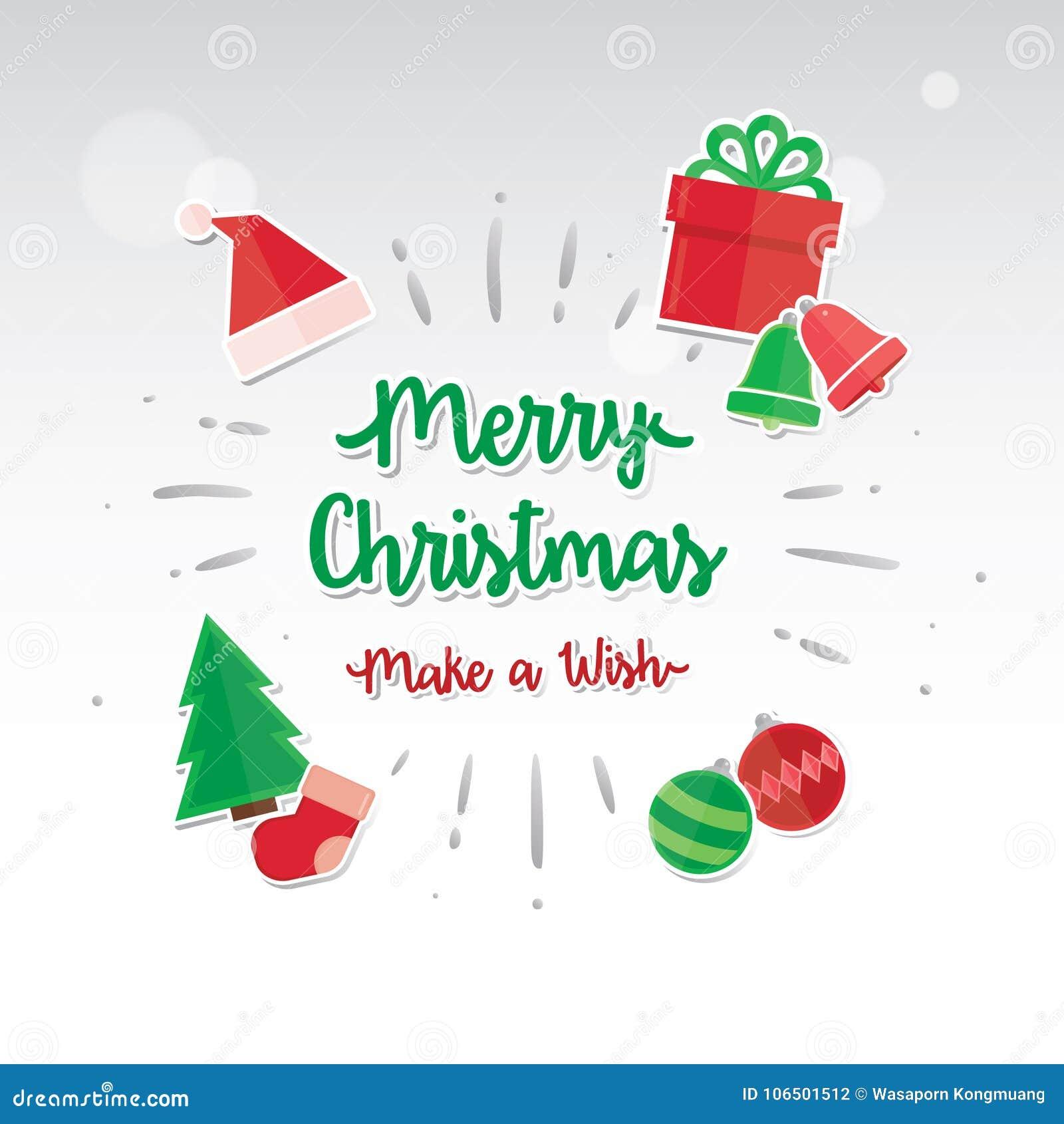 merry christmas card design greeting christmas card template on