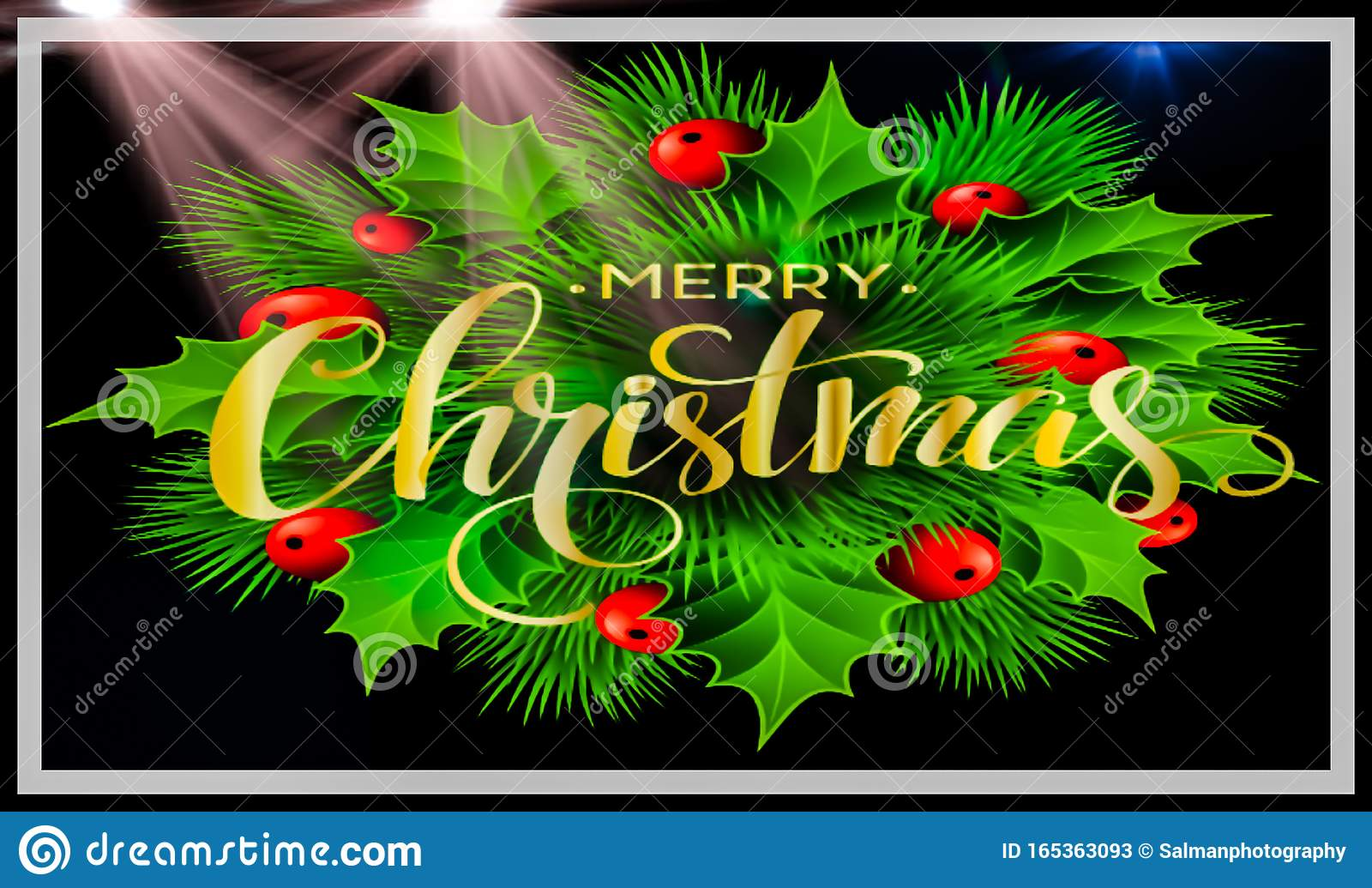 Merry Christmas celebration of 2019. Free merry christmas images.