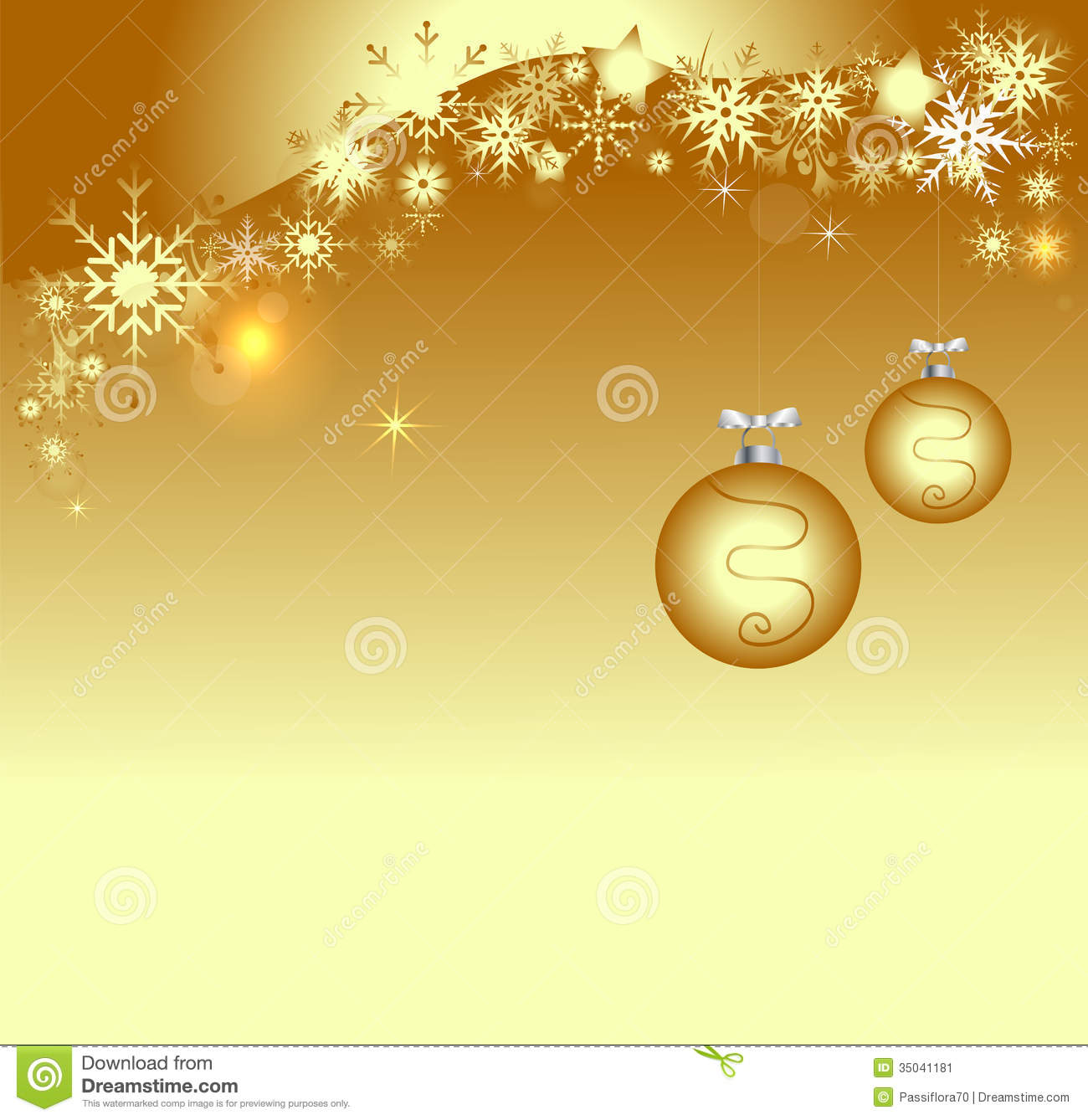 world religion map with Stock Image Merry Christmas Golden Background Balls Image35041181 on Mali furthermore Photogallery Sundarbans National Park additionally When The World Stopped Making Sense in addition Pristina likewise Stock Image Merry Christmas Golden Background Balls Image35041181.