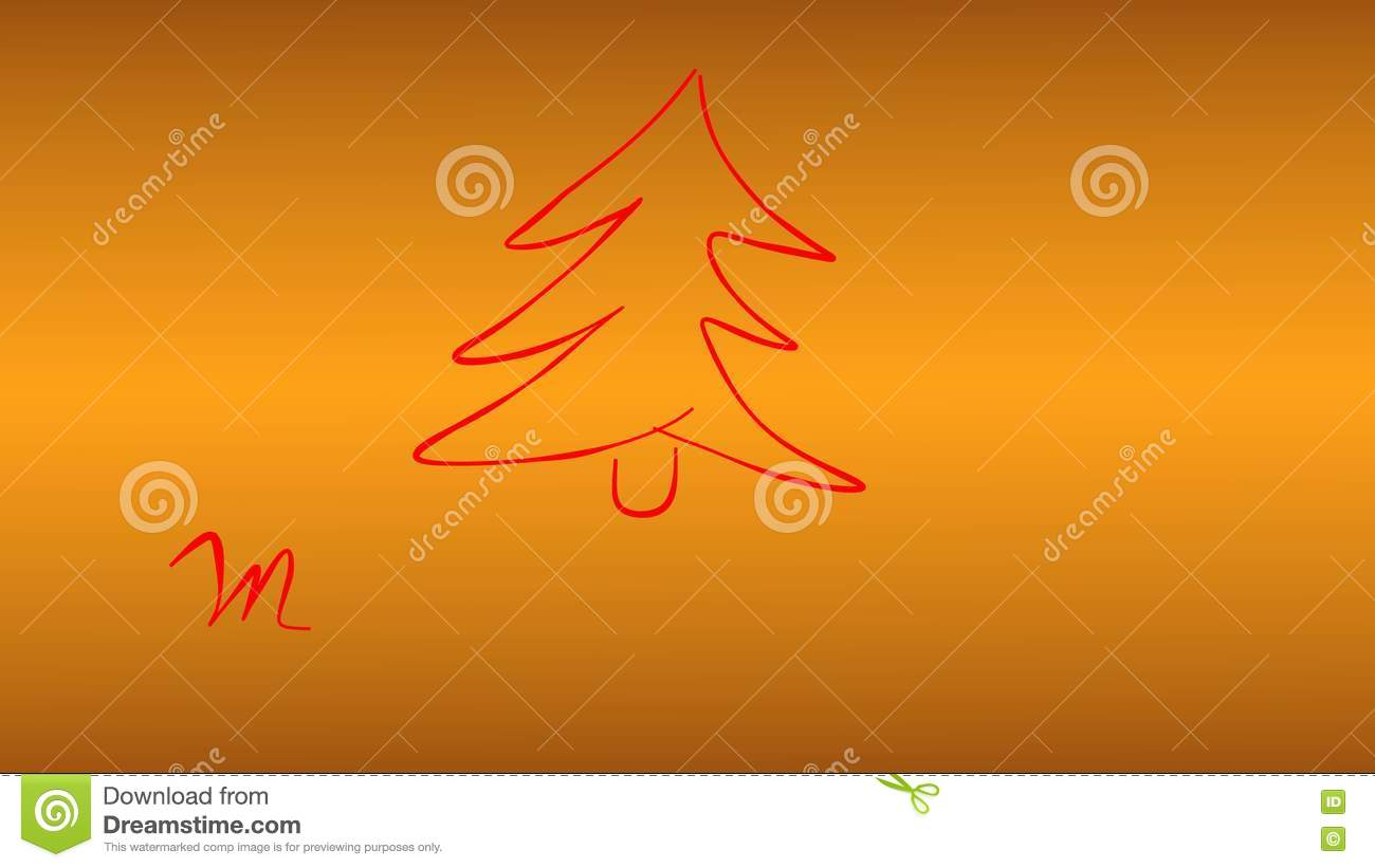 Merry Christmas Greeting Animation Stock Video Video Of Holidays