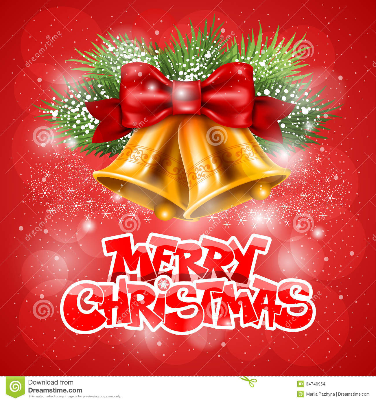 Christmas greeting images selol ink christmas greeting images m4hsunfo