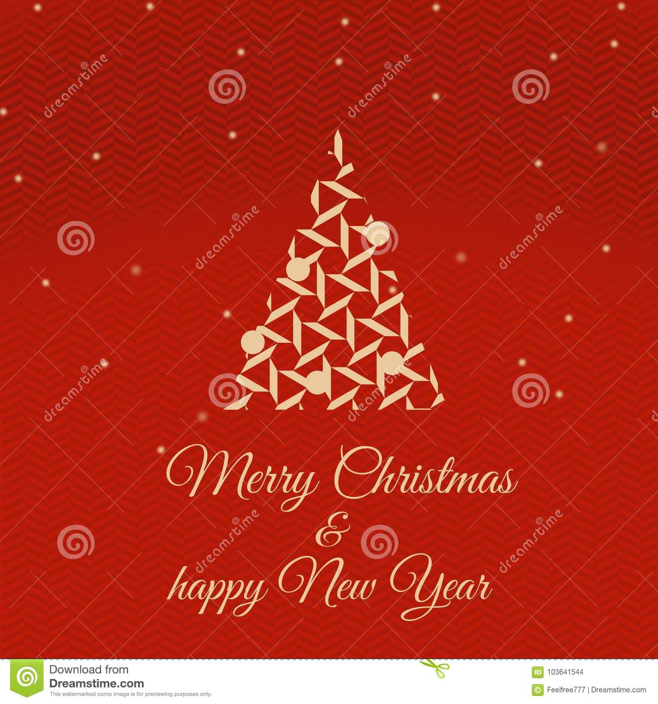 christmas wishes for everyone