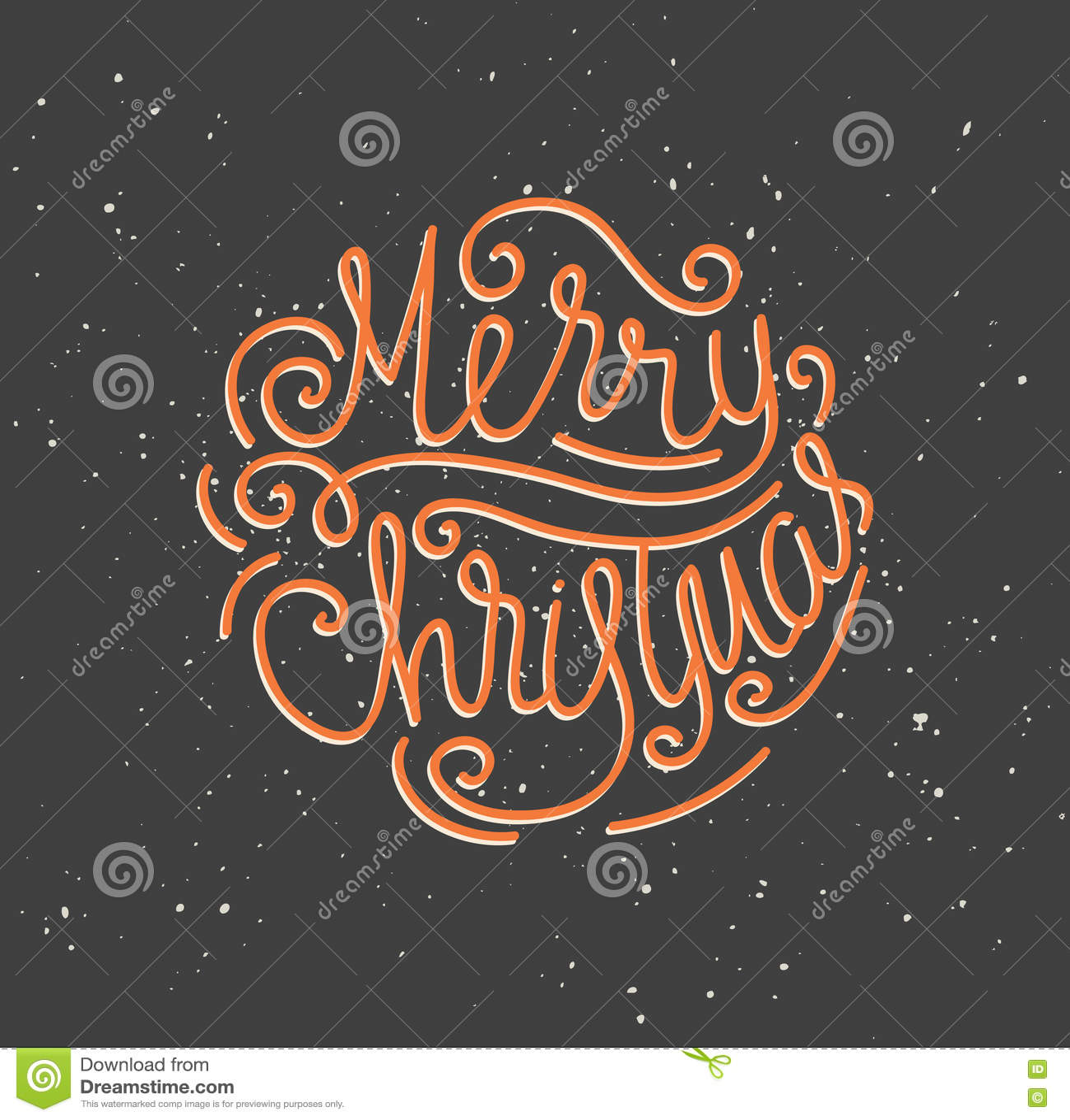 merry christmas greeting card season vector holiday poster season vector holiday poster template