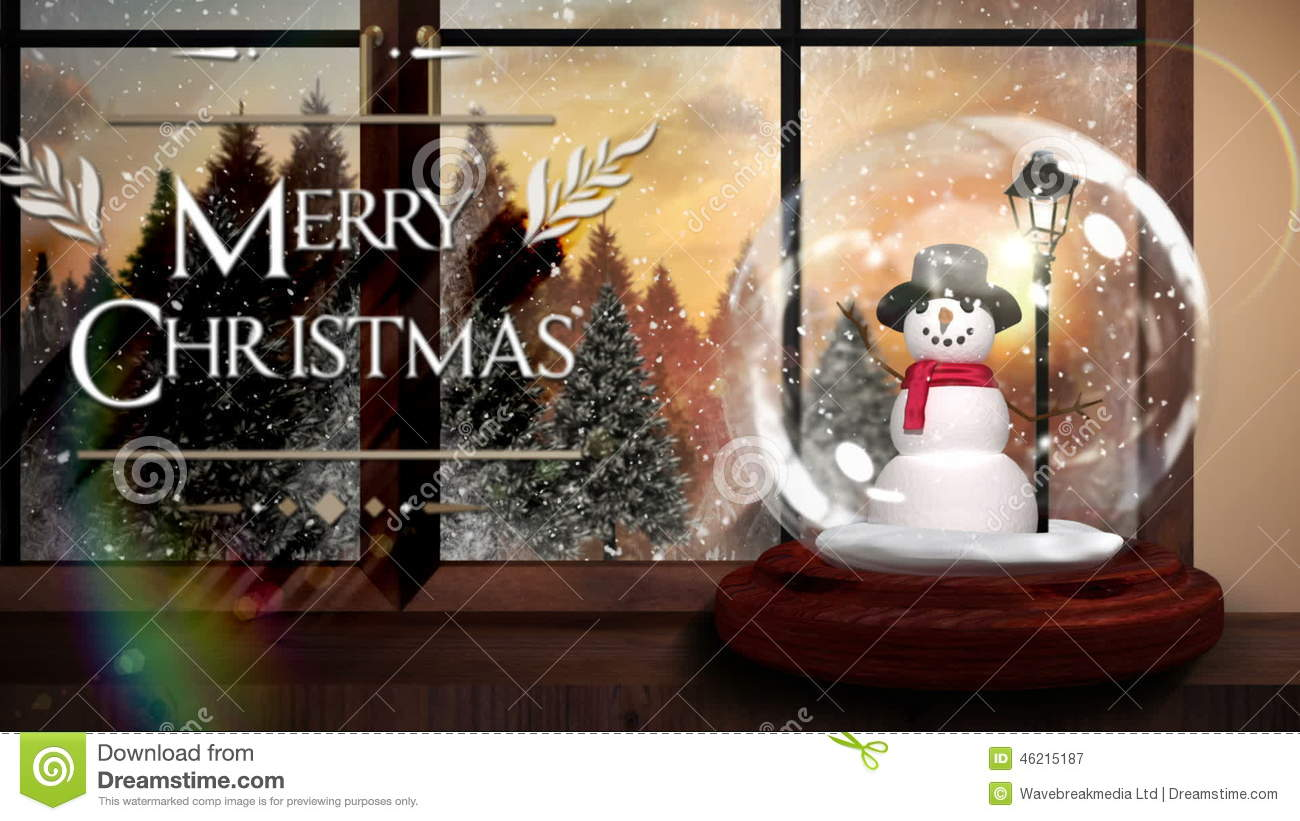 Holiday Stock Video Clips Illustrations And Vector Videos