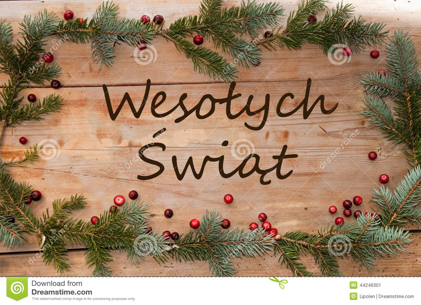 Merry christmas greetings stock image image of background 44246301 download merry christmas greetings stock image image of background 44246301 m4hsunfo