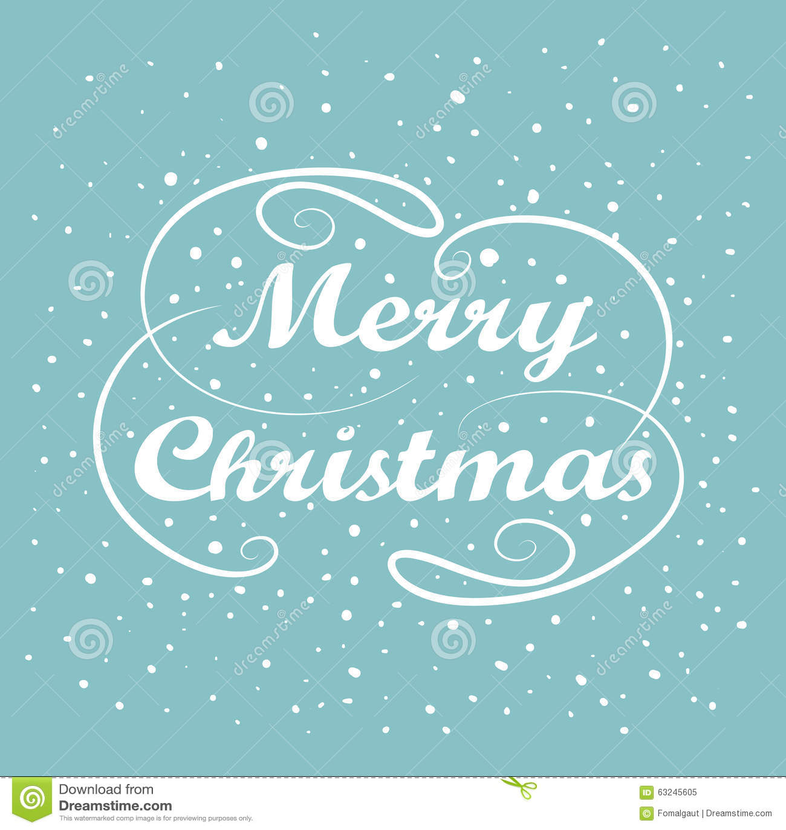 Merry christmas hand lettering handmade calligraphy holiday download merry christmas hand lettering handmade calligraphy holiday greeting card design vintage handwriting message m4hsunfo