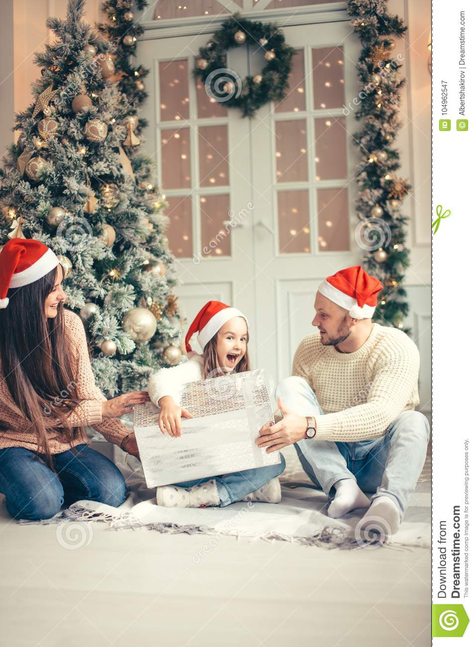 Christmas gifts for parents from adult kids