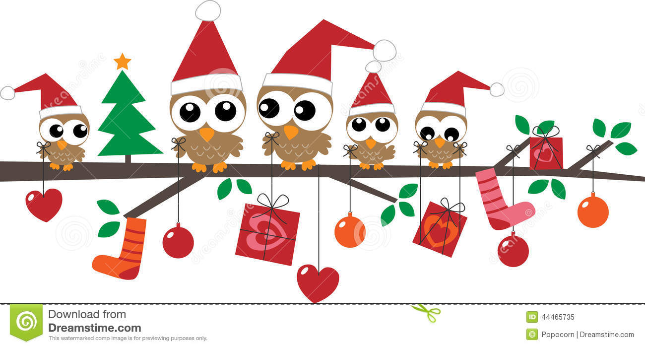 Happy Holidays Banner Clip Art – Cliparts