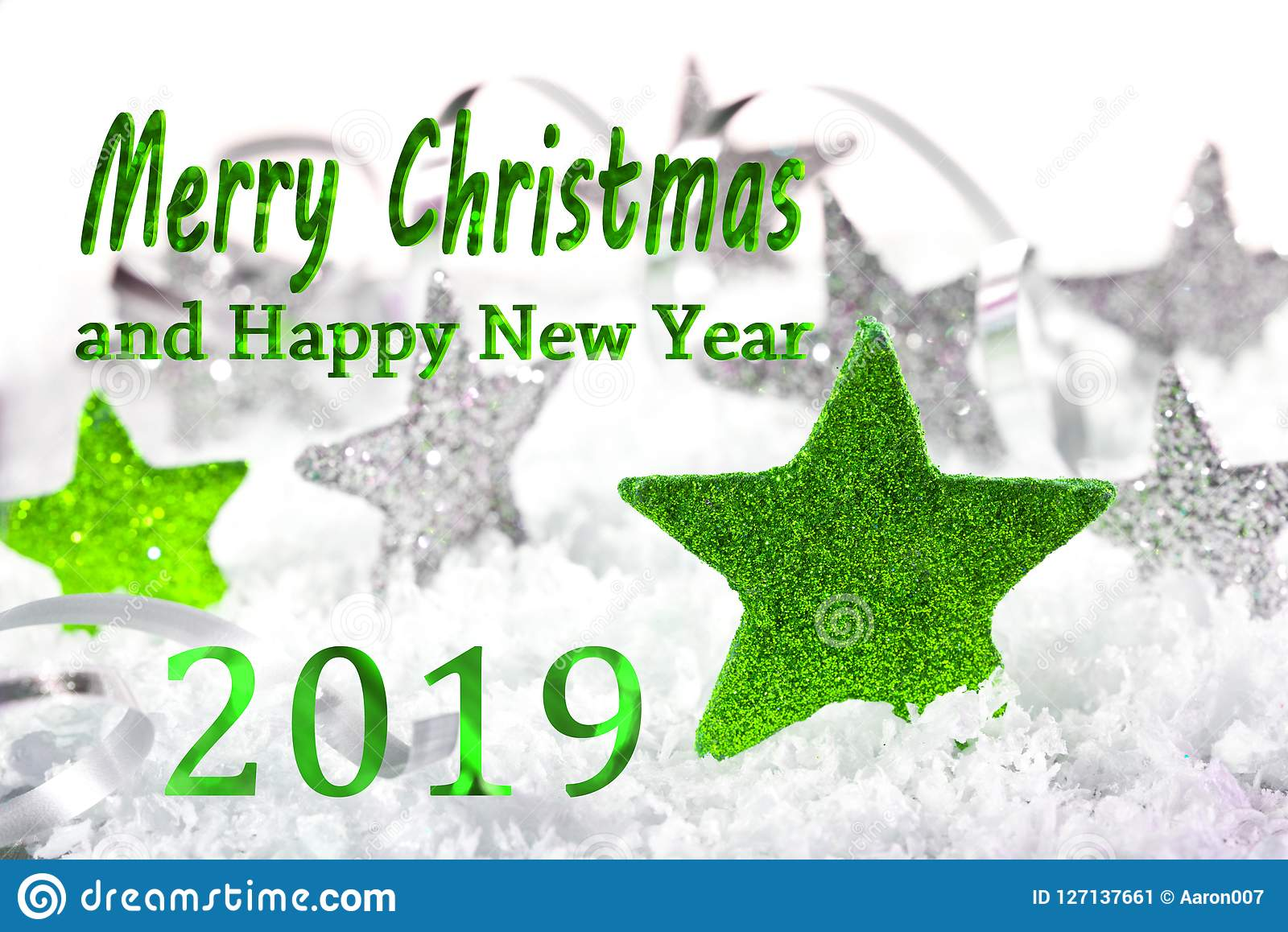 Merry Christmas and happy new year 201