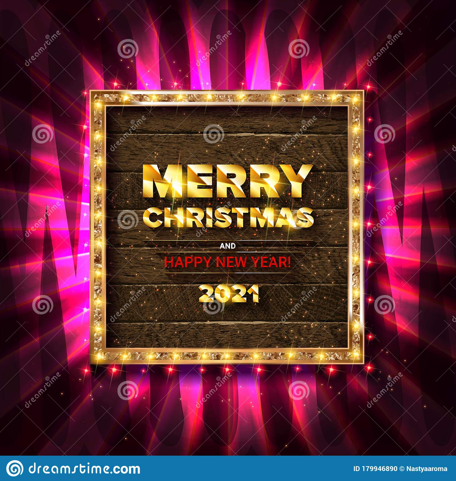 11++ Merry Christmas And Happy New Year 2021