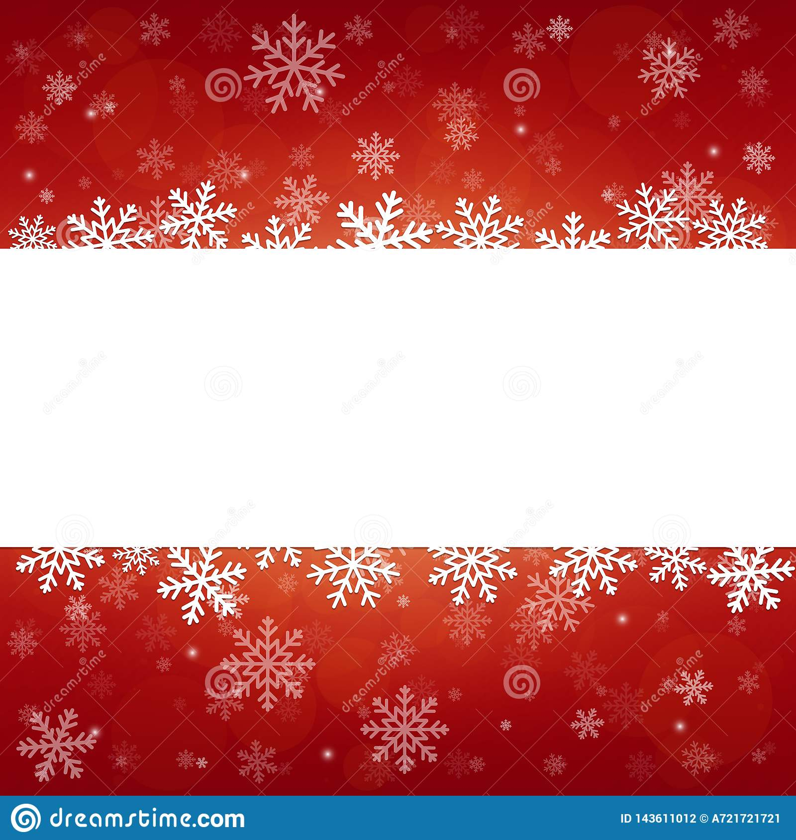 Merry Christmas And Happy New Year 2020, 2021 Greeting ...