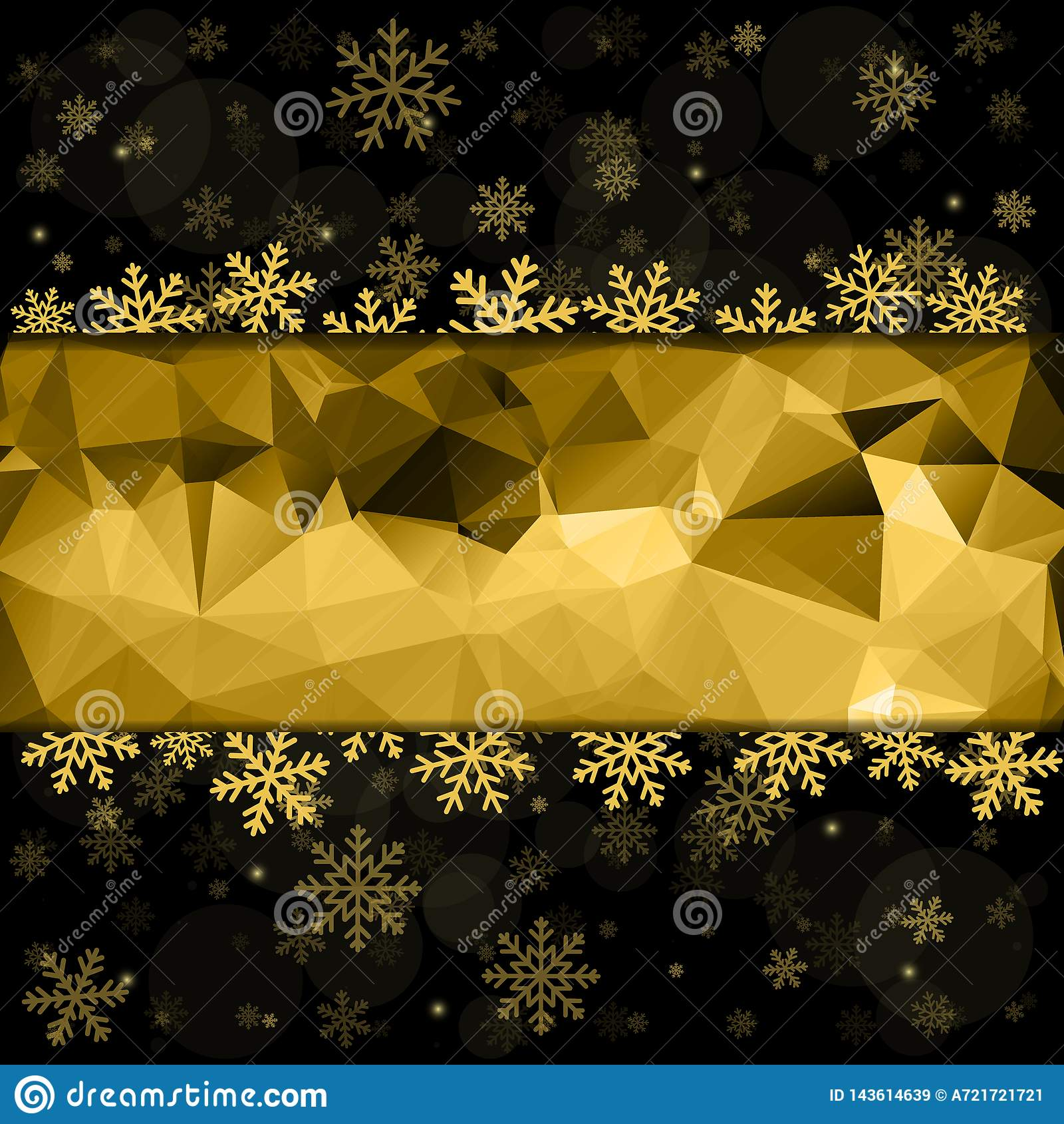 Merry Christmas And Happy New Year 2020, 2021 Greeting