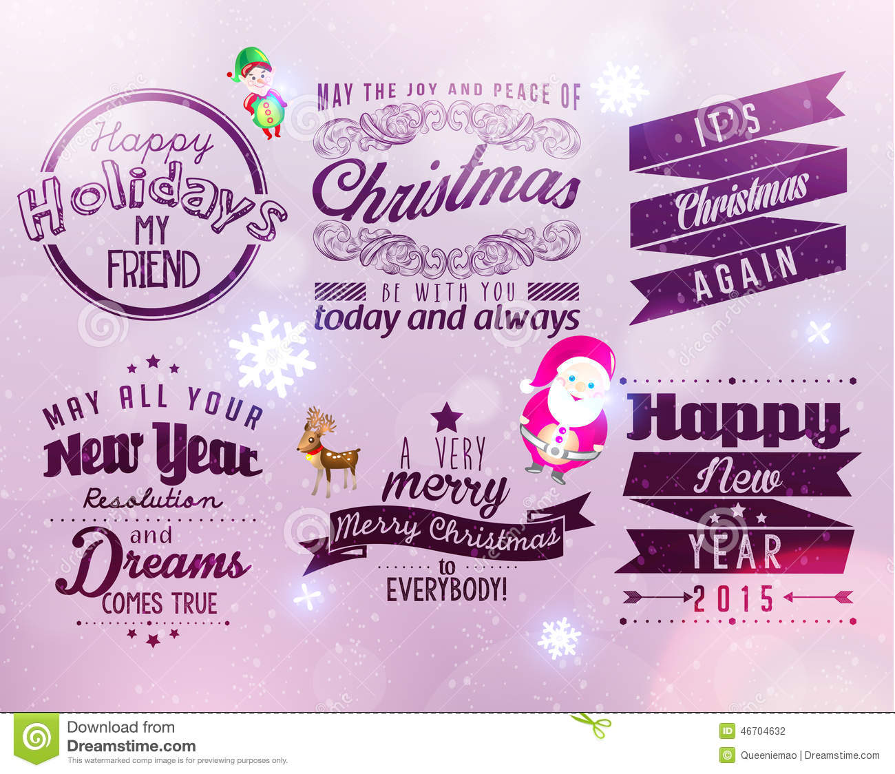 search results for �2015 new year animation quote