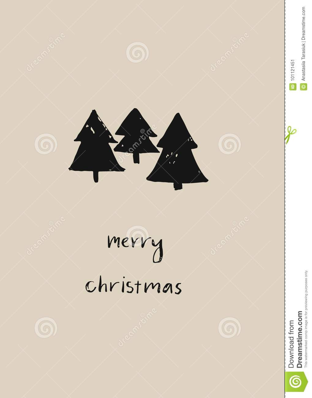 Merry christmas and happy new year holiday greeting card geometry download merry christmas and happy new year holiday greeting card geometry lines art deco m4hsunfo
