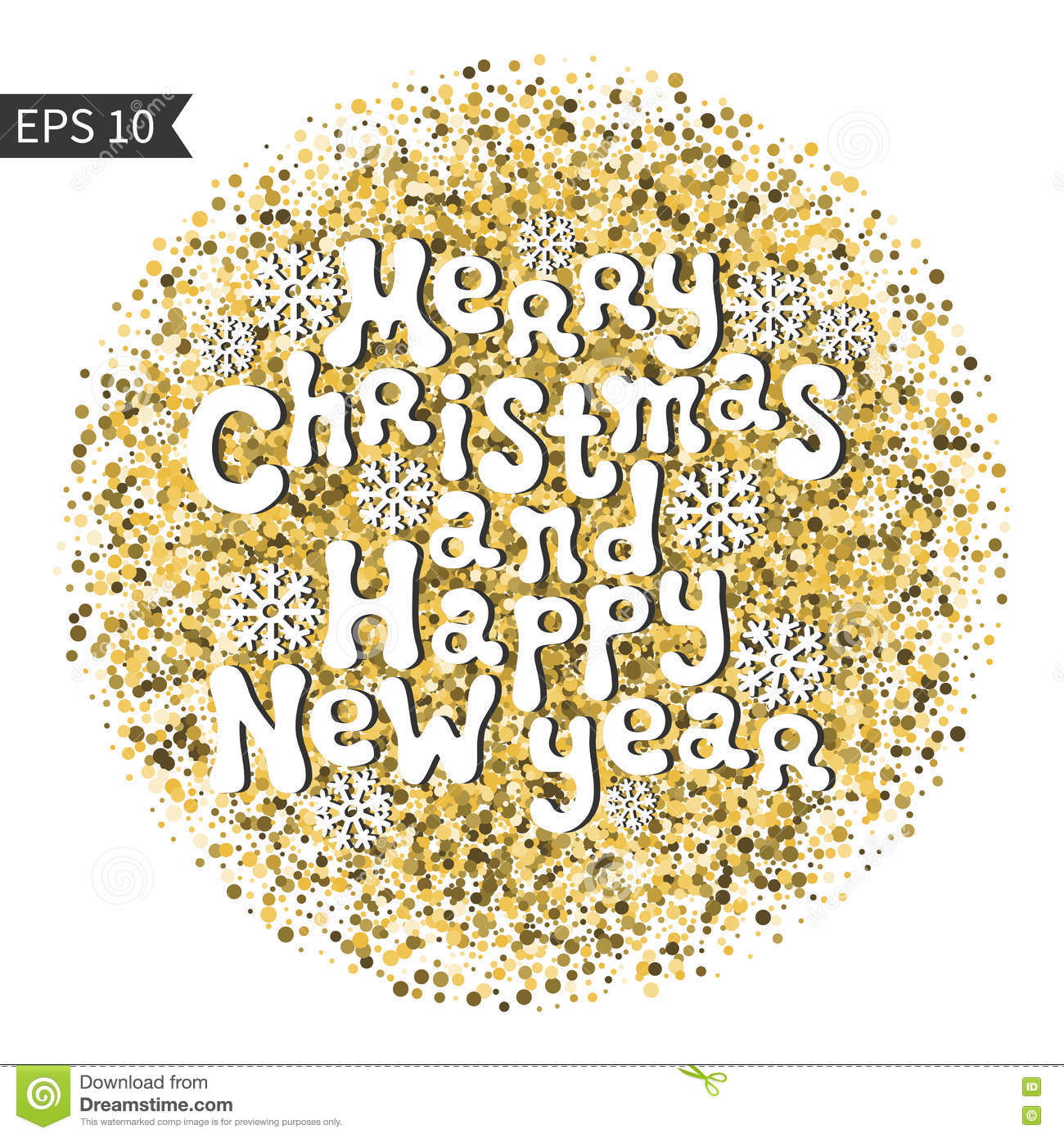 Merry christmas and happy new year lettering greeting card 2017 download merry christmas and happy new year lettering greeting card 2017 christmas season hand drawn m4hsunfo