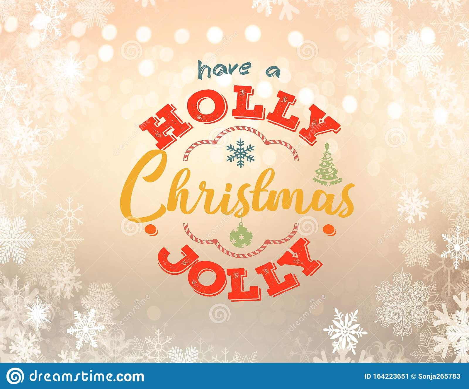 merry christmas and happy new year wishes quotes text