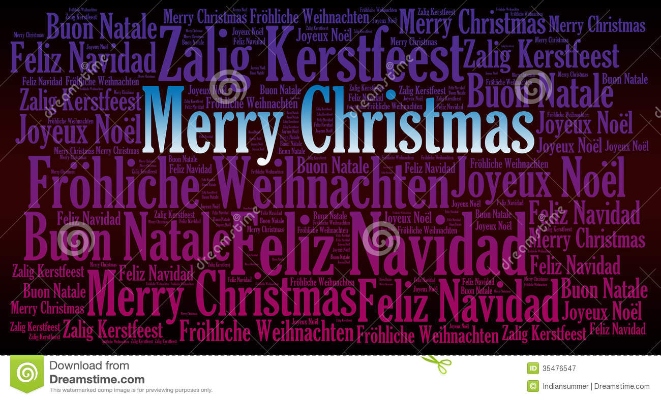 merry christmas holiday background royalty stock photography merry christmas holiday background