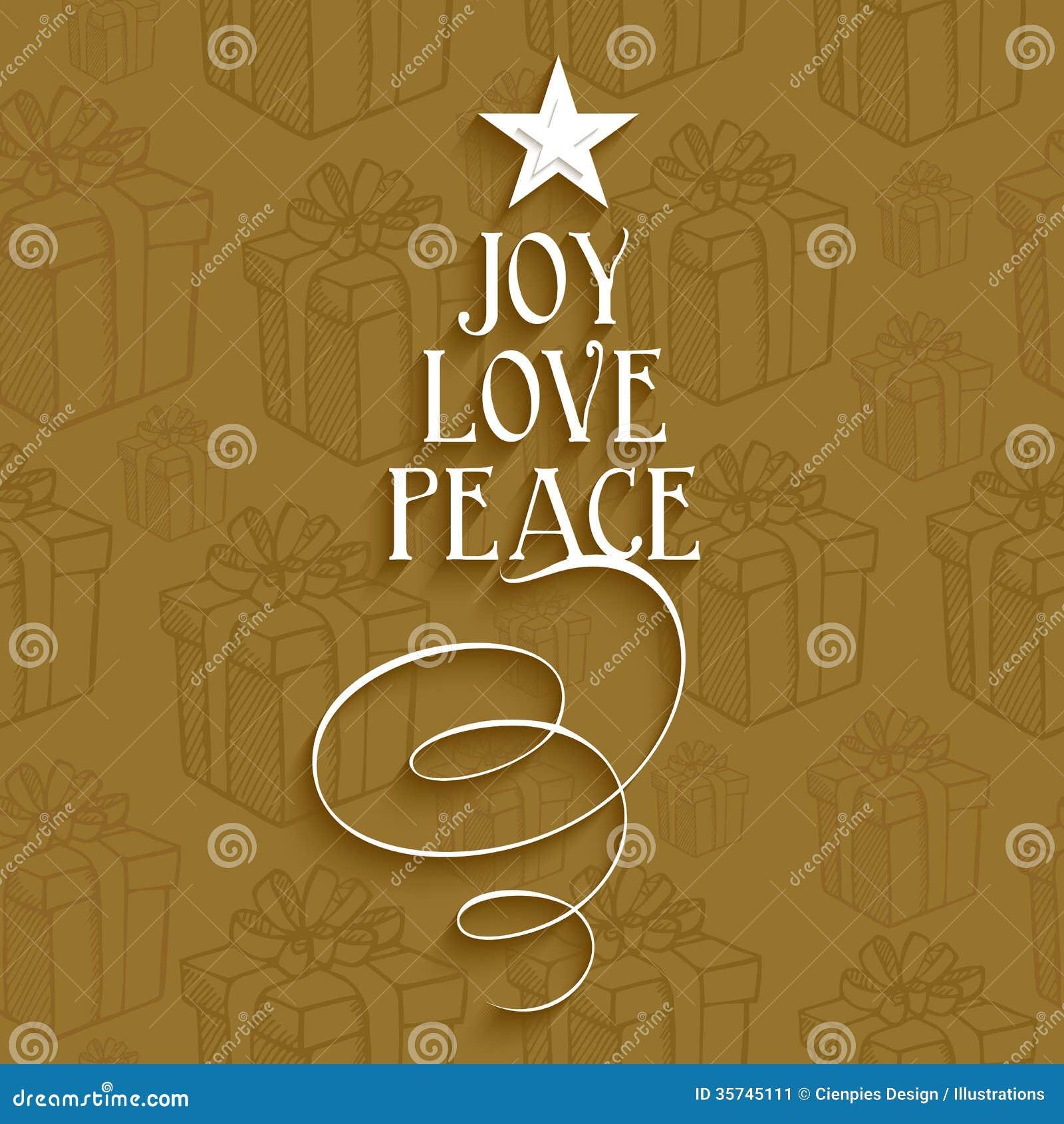 merry christmas holiday card